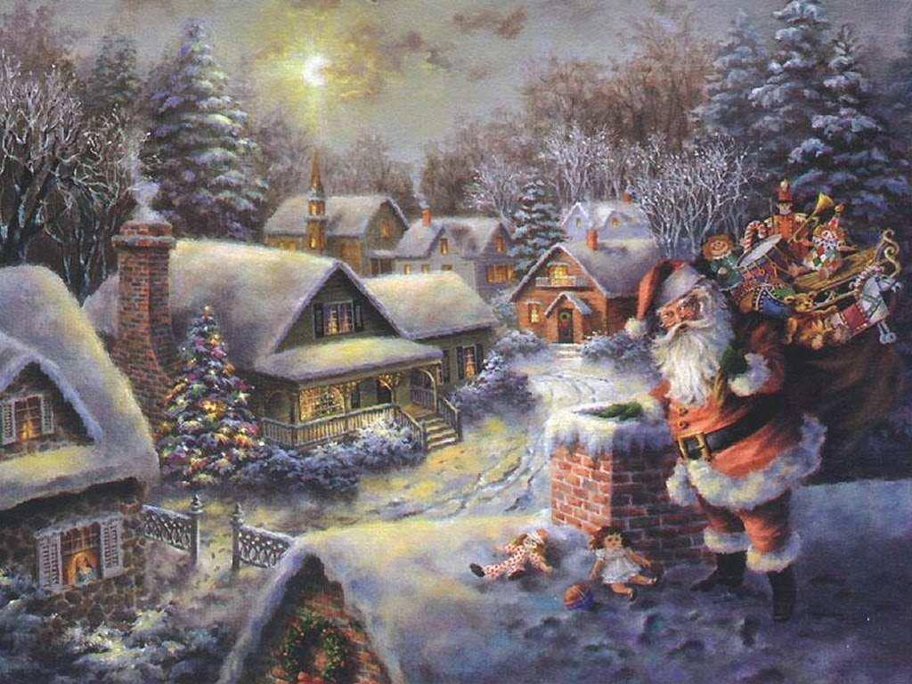 old fashioned christmas wallpaper 2015 grasscloth wallpaper