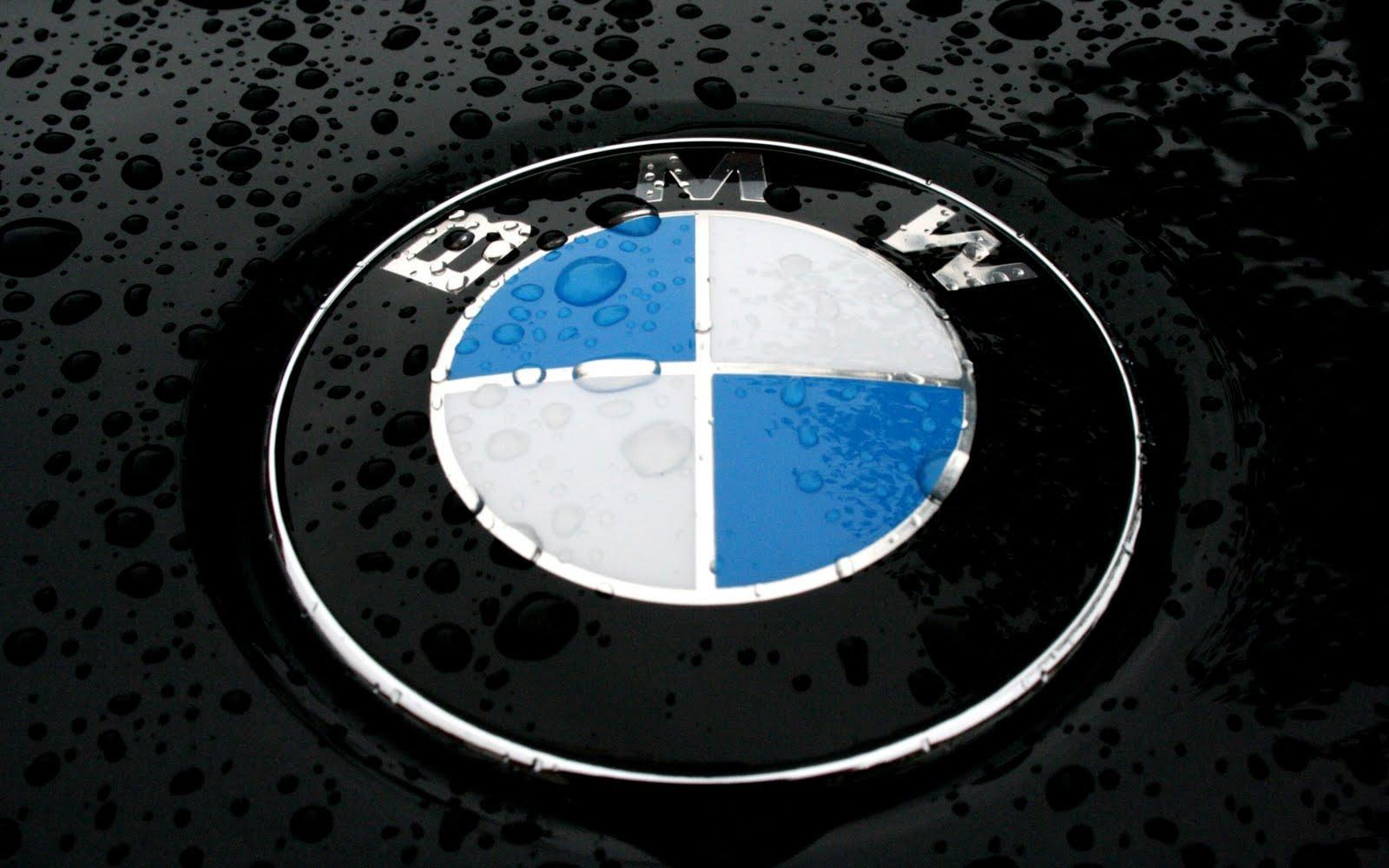 Bmw Wallpapers Archives