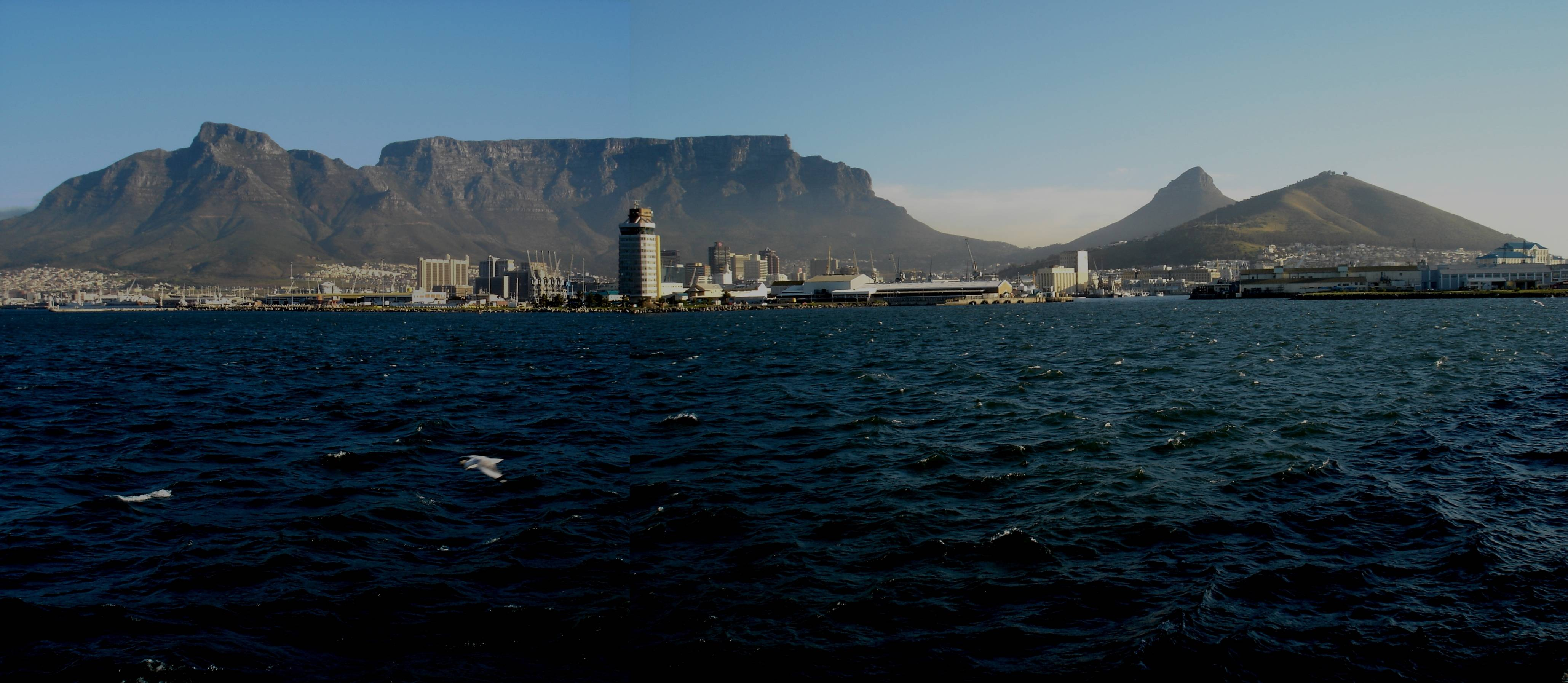 Table Mountain Images Free Wallpaper | WallpaperPC