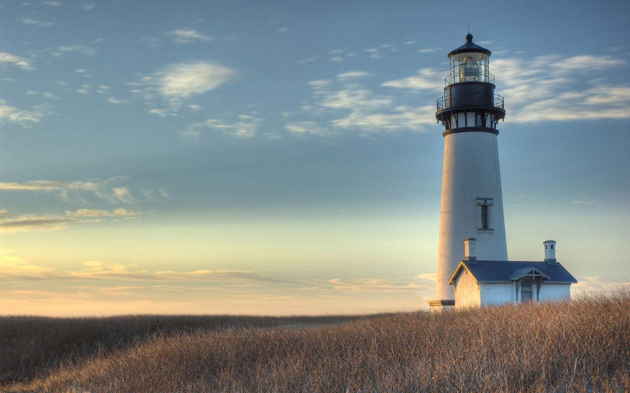 Lighthouse Wallpapers - HD Wallpapers Inn