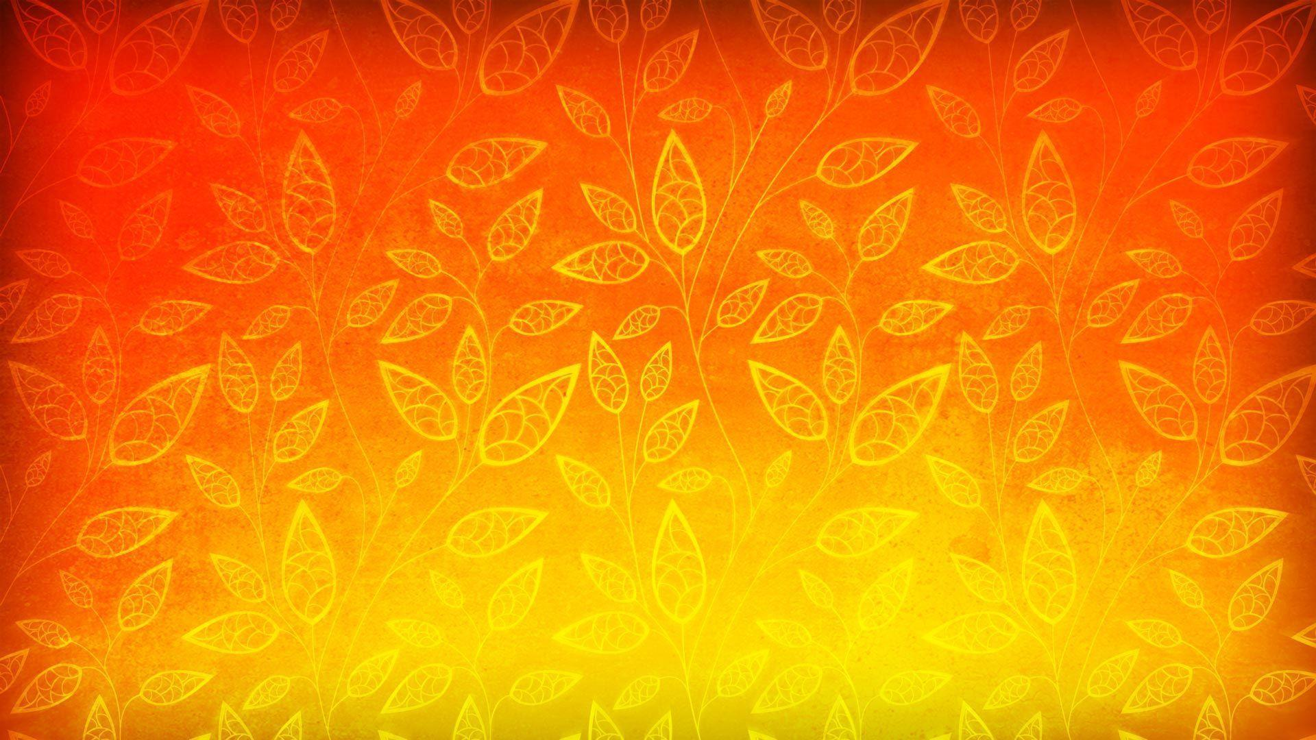 wallpaper autumn creative - photo #3