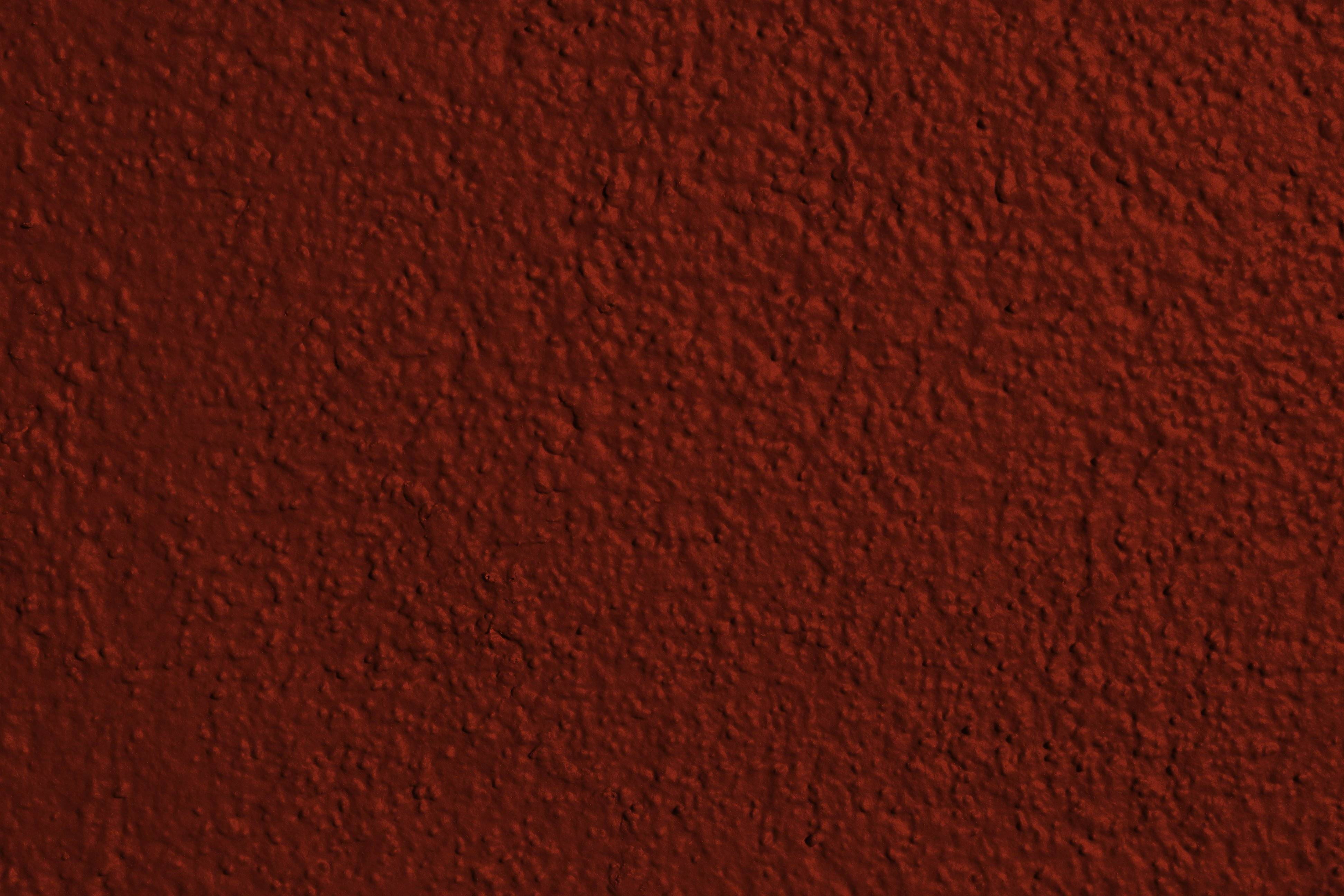 maroon wallpaper plain