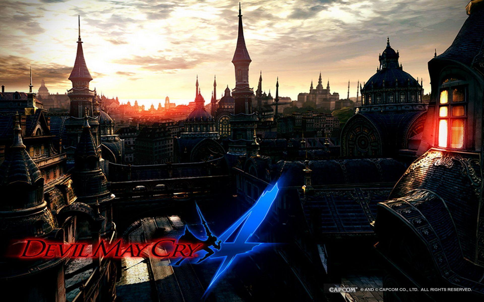 Devil may cry 4 wallpapers wallpaper cave devil may cry 4 wallpapers full hd wallpaper search voltagebd Images