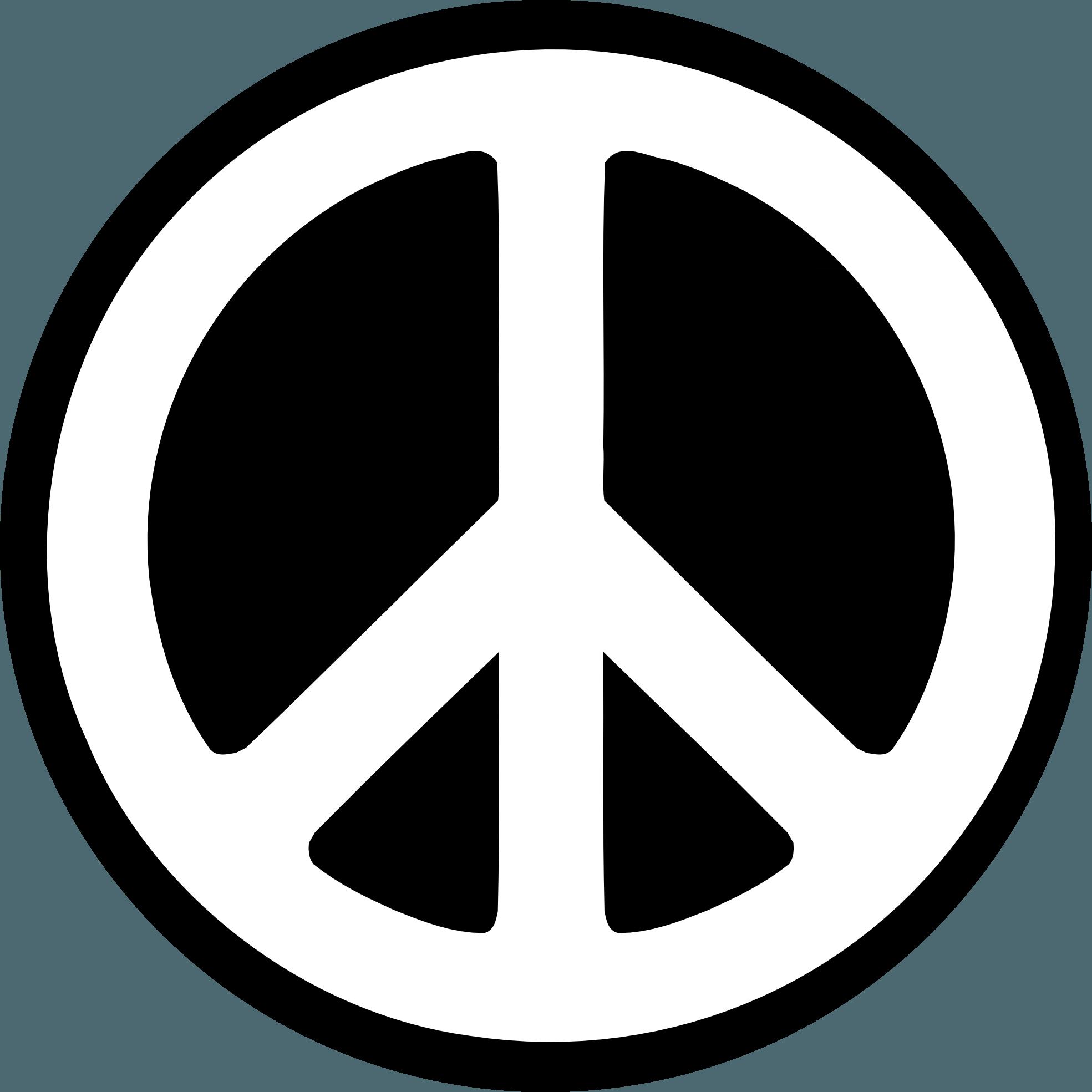 peace a symbol Muitos exemplos de traduções com symbol of peace – dicionário português-inglês e busca em milhões de traduções.