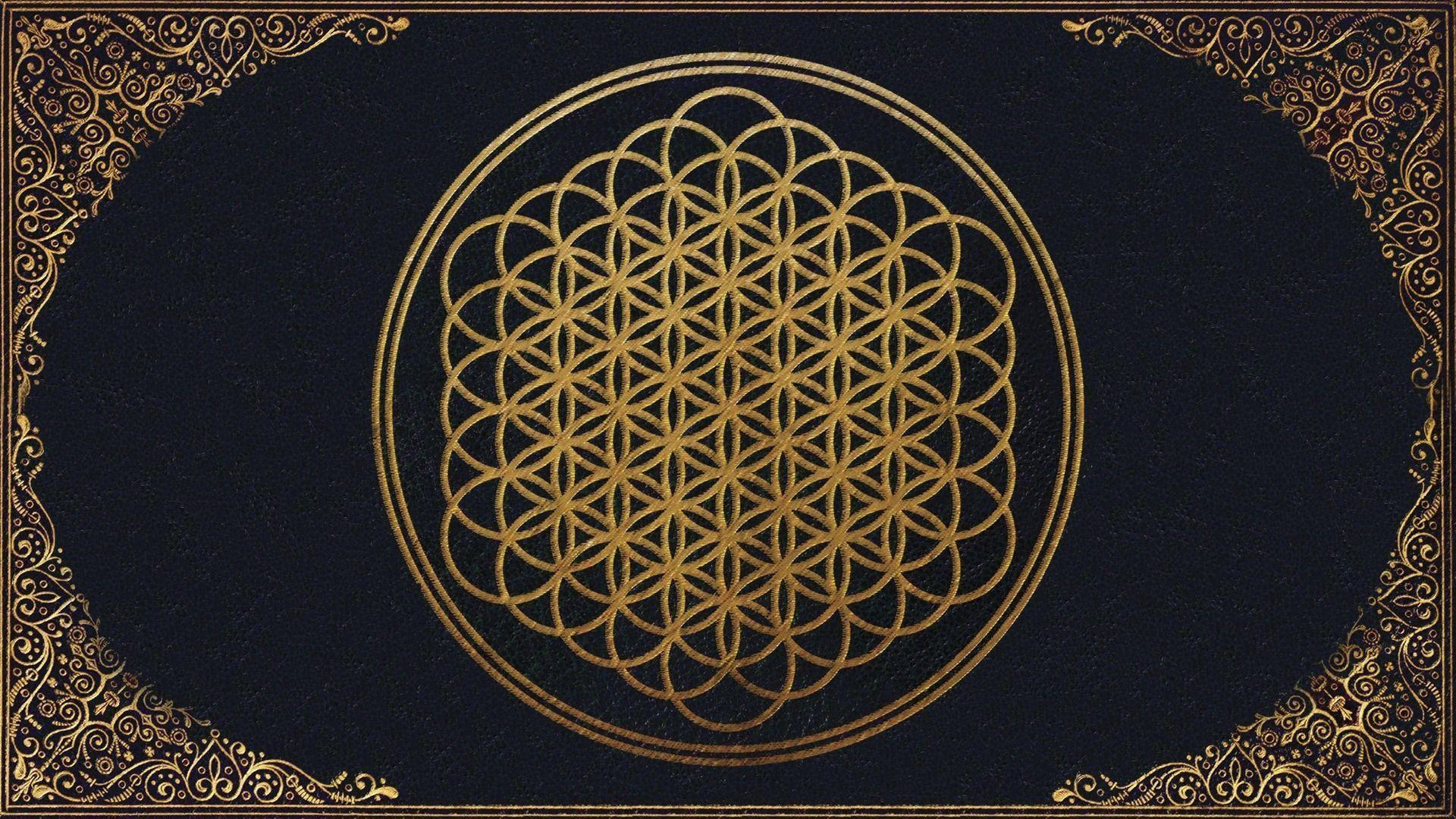 Bring Me The Horizon 2...