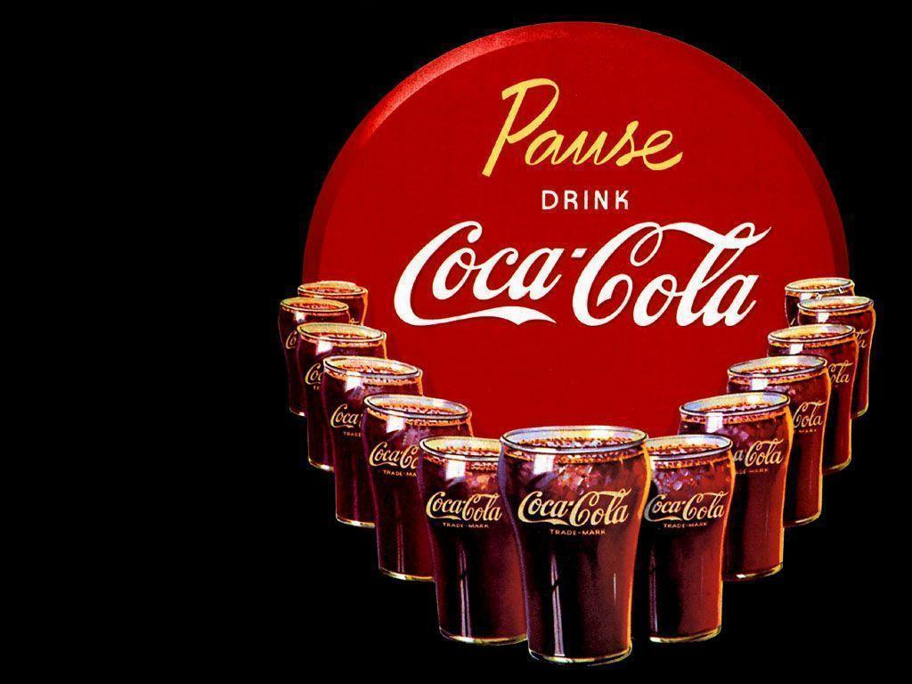 Coca cola Wallpapers and Backgrounds