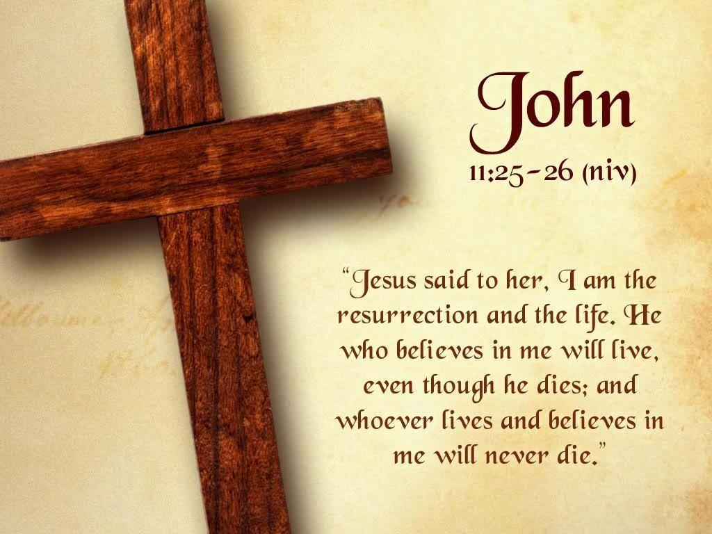Wallpapers For > Jesus Wallpapers With Bible Verses For Mobile