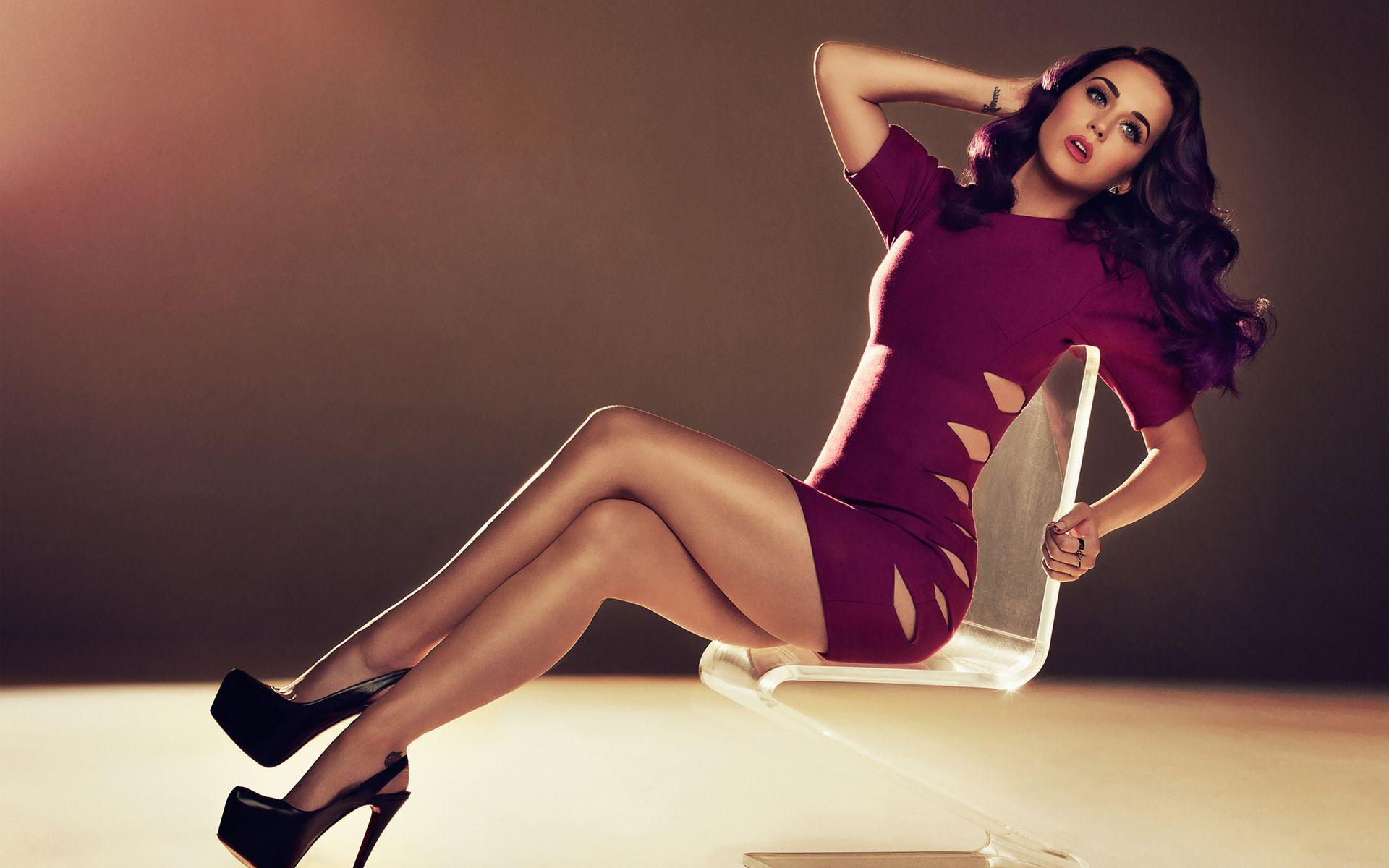 katy perry wallpaper 1080p - photo #7