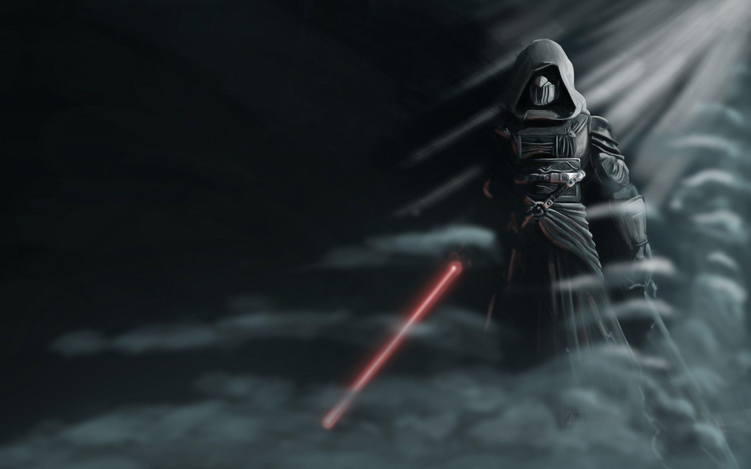 Darth Vader Wallpaper Wallpaper Ideas
