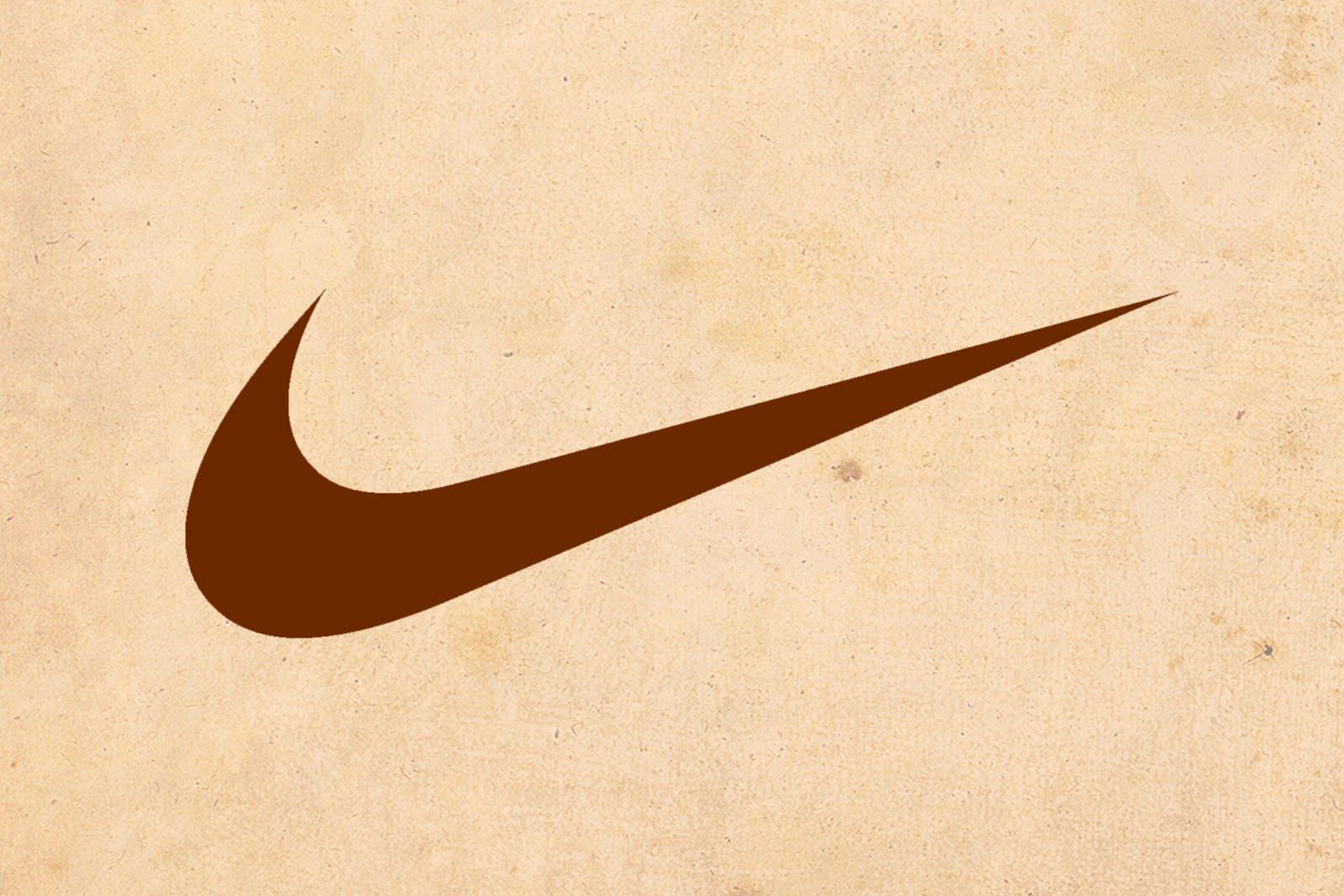 nike logo backgrounds wallpaper cave rh wallpapercave com yellow nike logo png Purple Nike Logo