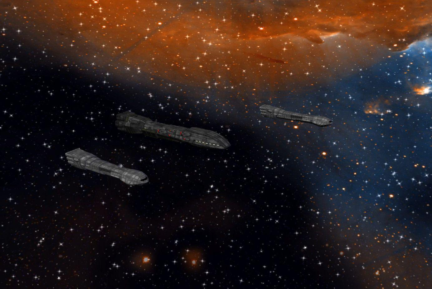 star wars space backgrounds wallpaper cave