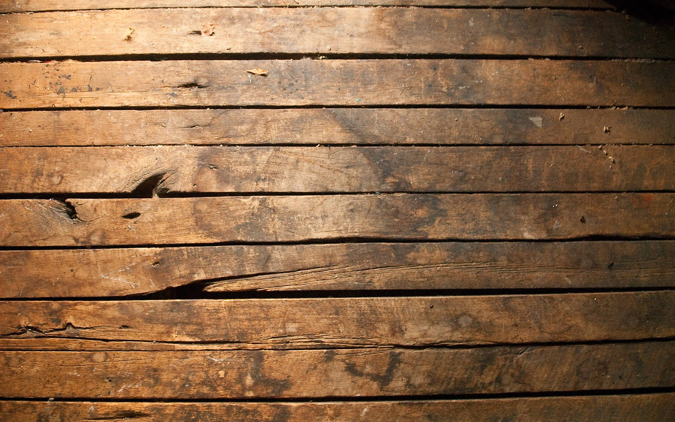 50 Hd Wood Wallpapers For Free Download: Wood Wallpapers