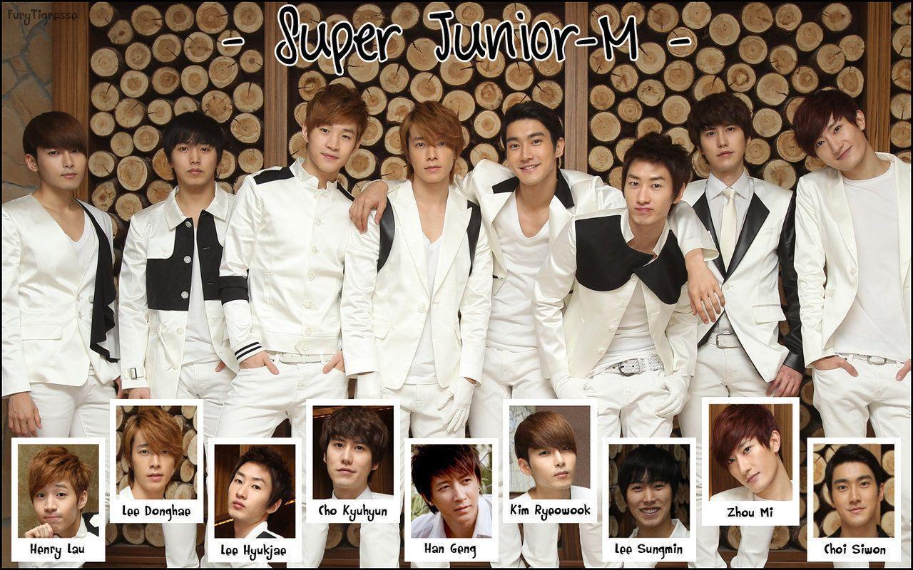 http://wallpapercave.com/wp/lBXVYRG.jpg Super