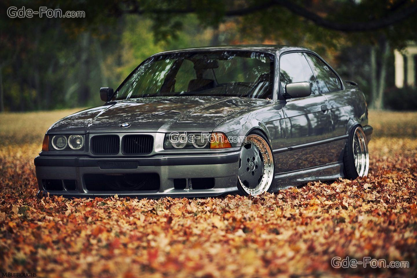 bmw e36 wallpapers wallpaper cave. Black Bedroom Furniture Sets. Home Design Ideas