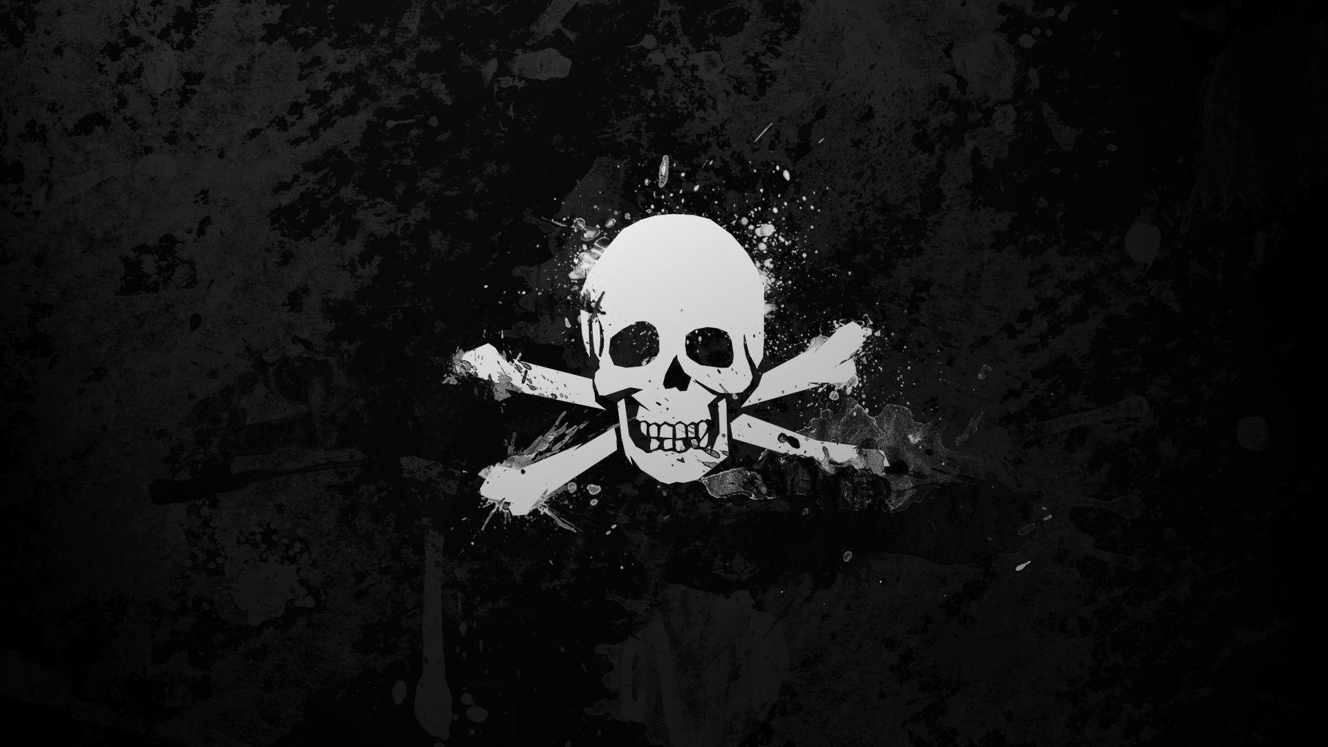 Wallpapers Pirate - Wallpaper Cave