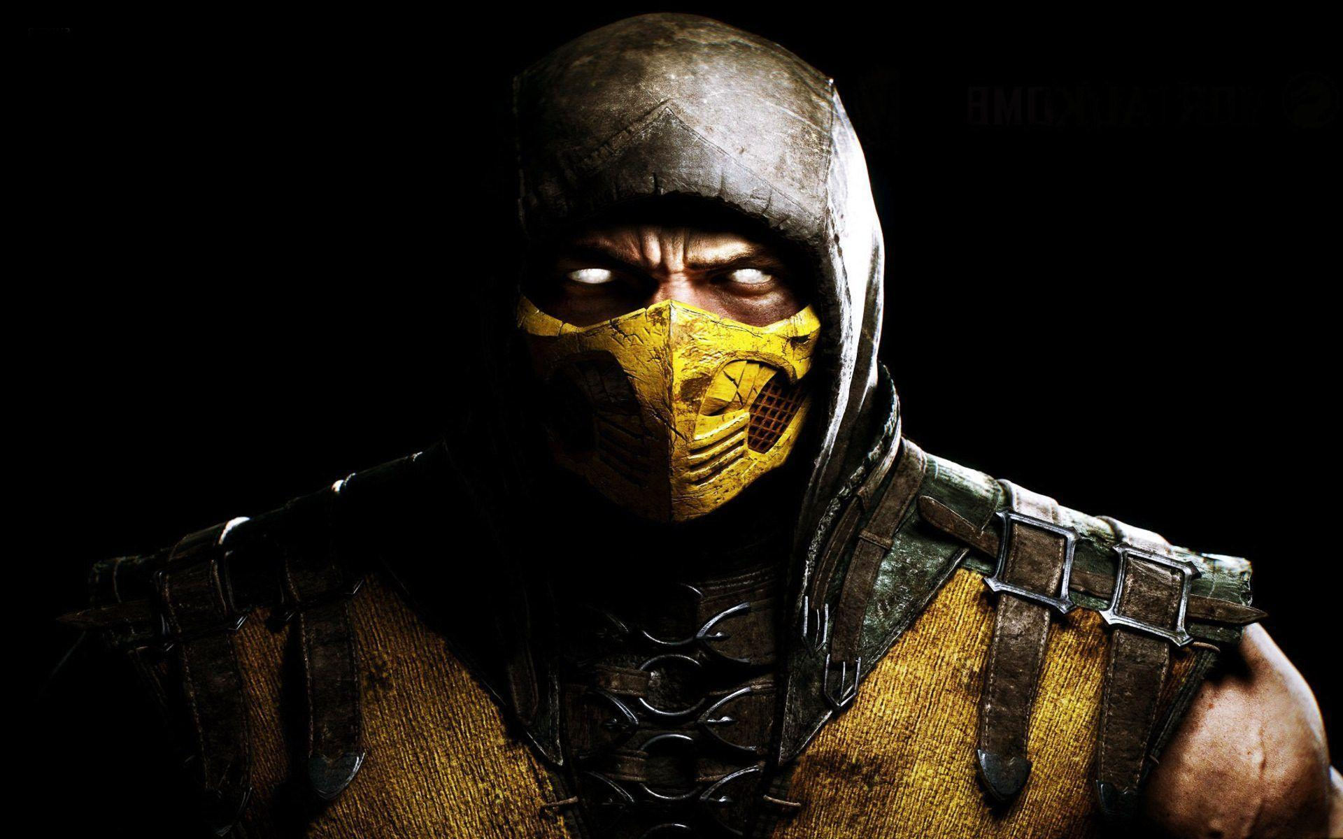 scorpion wallpaper hd in - photo #47