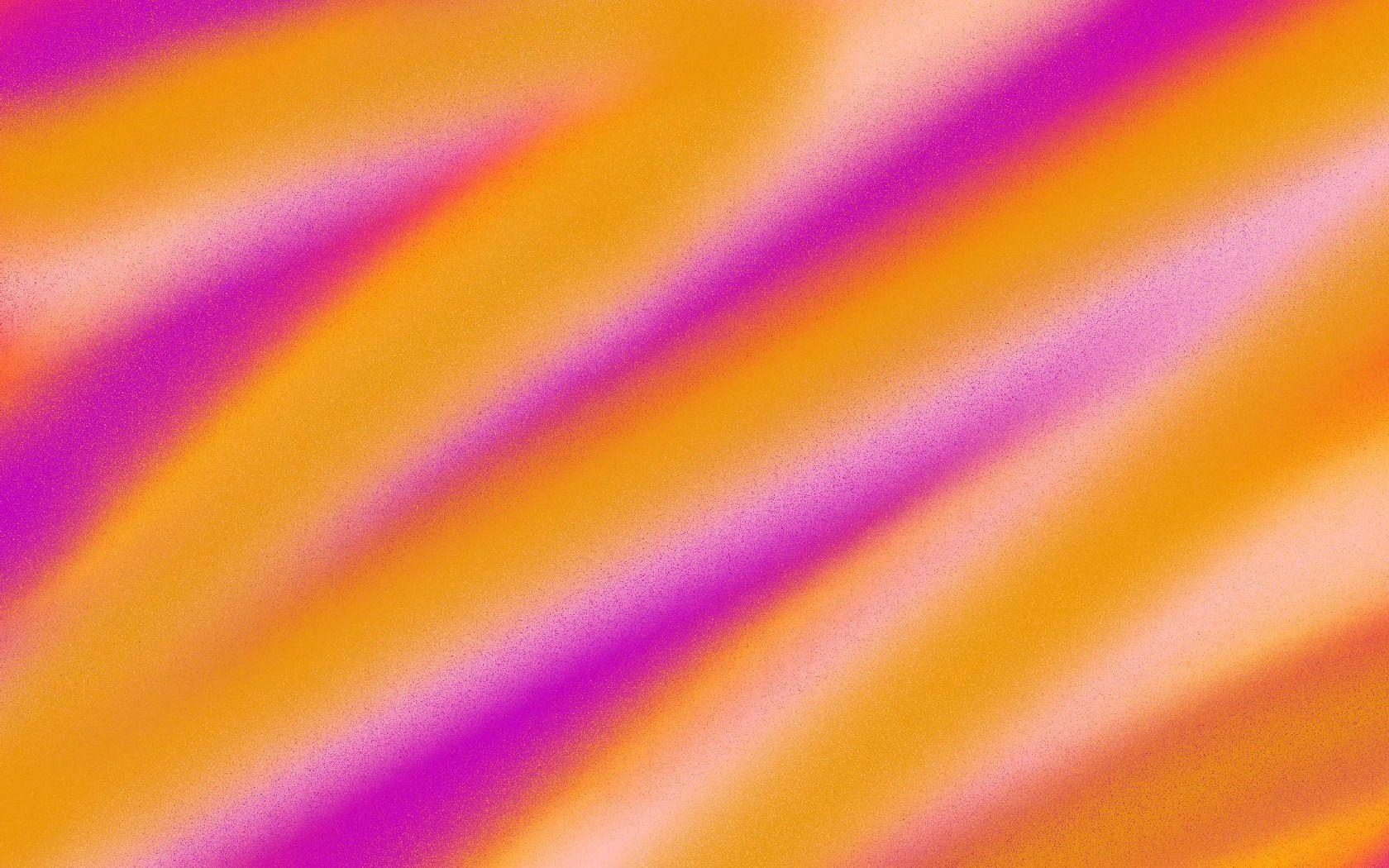 Pure Yellow Purple Wallpapers