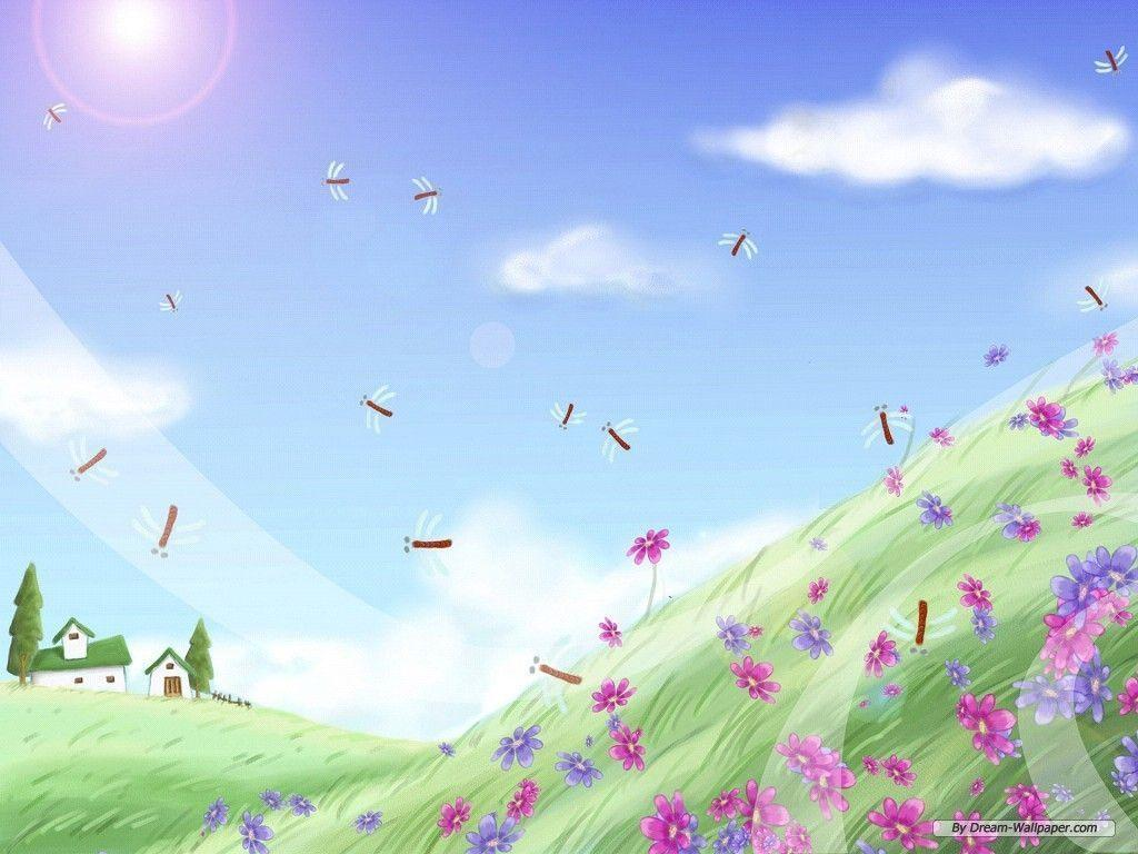 Cartoon Backgrounds 11 328099 High Definition Wallpapers
