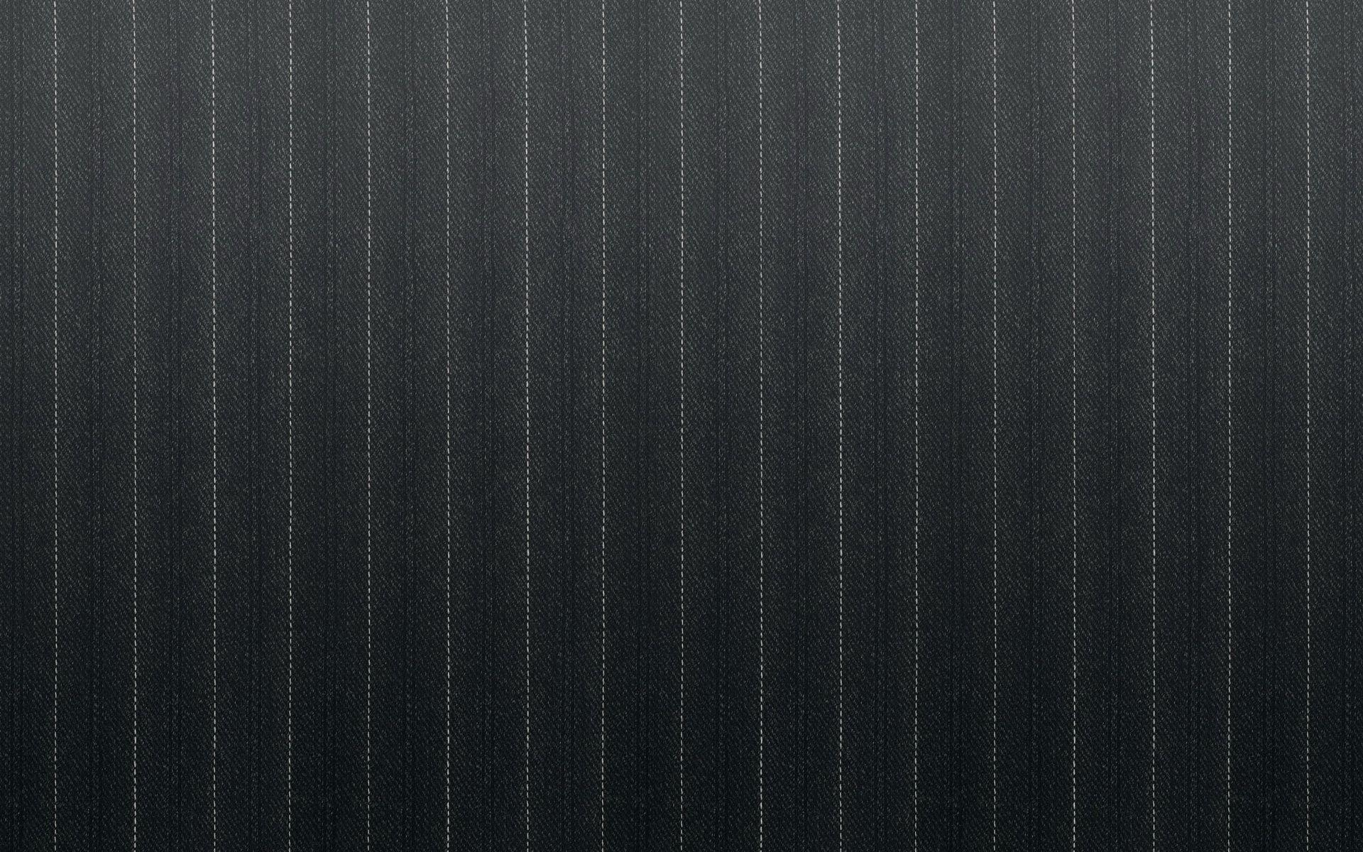 Mac Os X Wallpapers