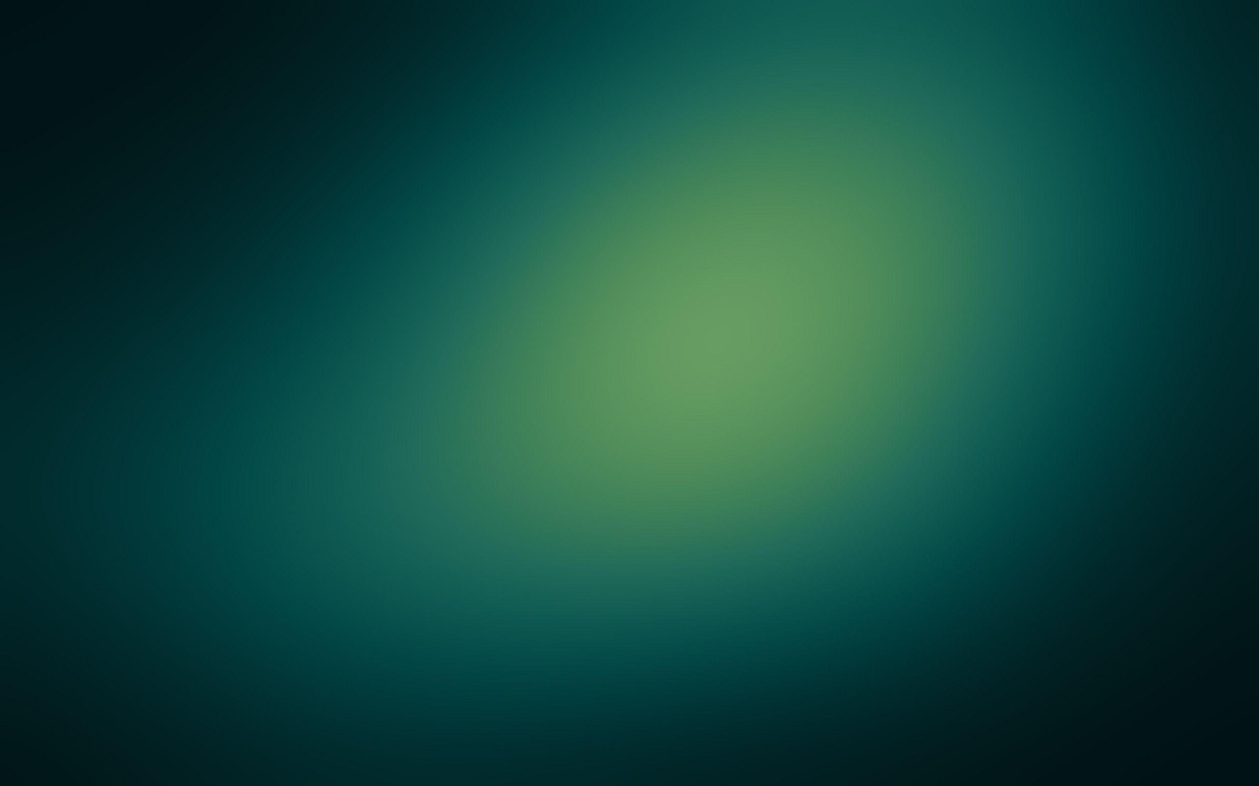dark green backgrounds wallpaper cave