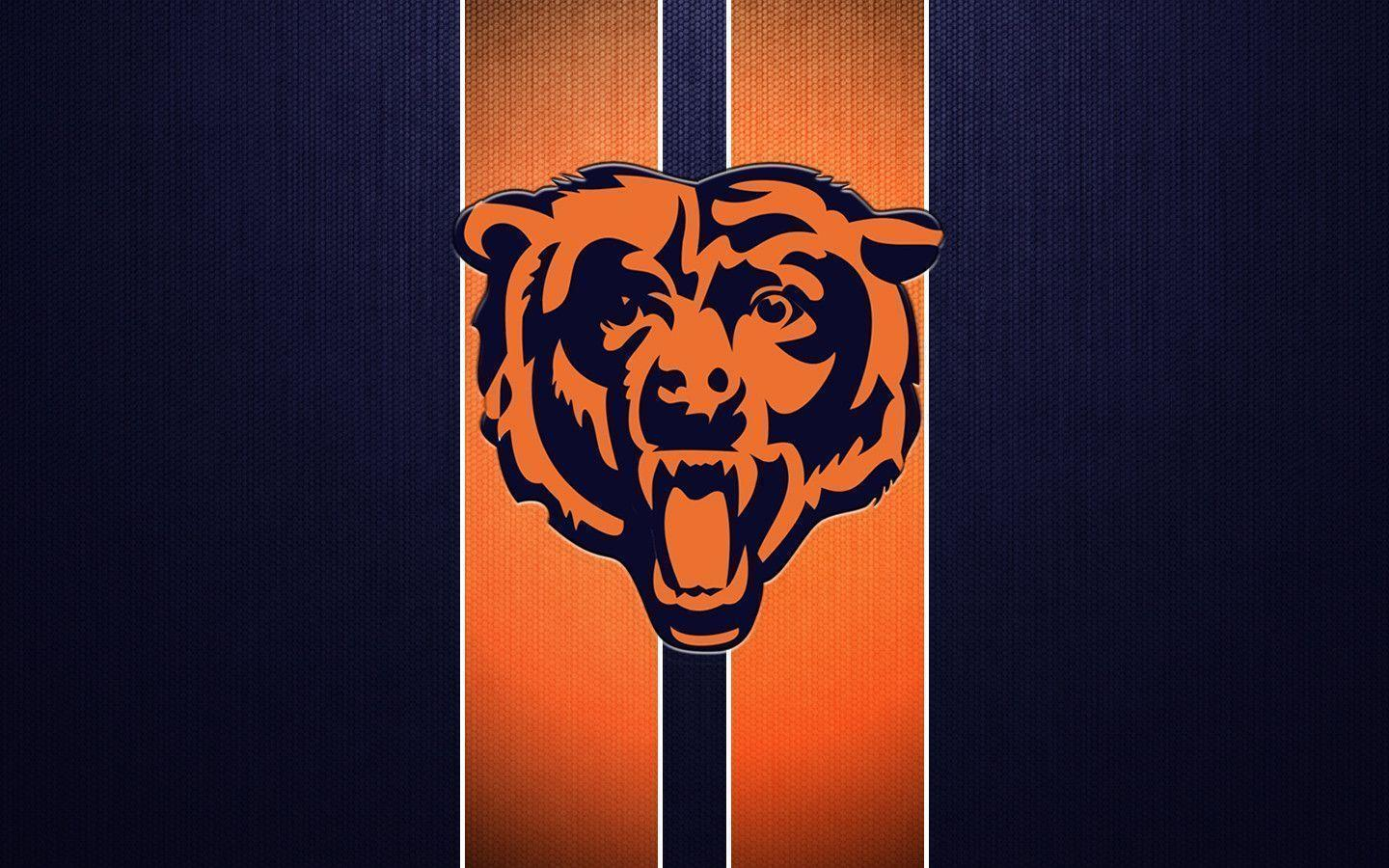 bears wallpaper android