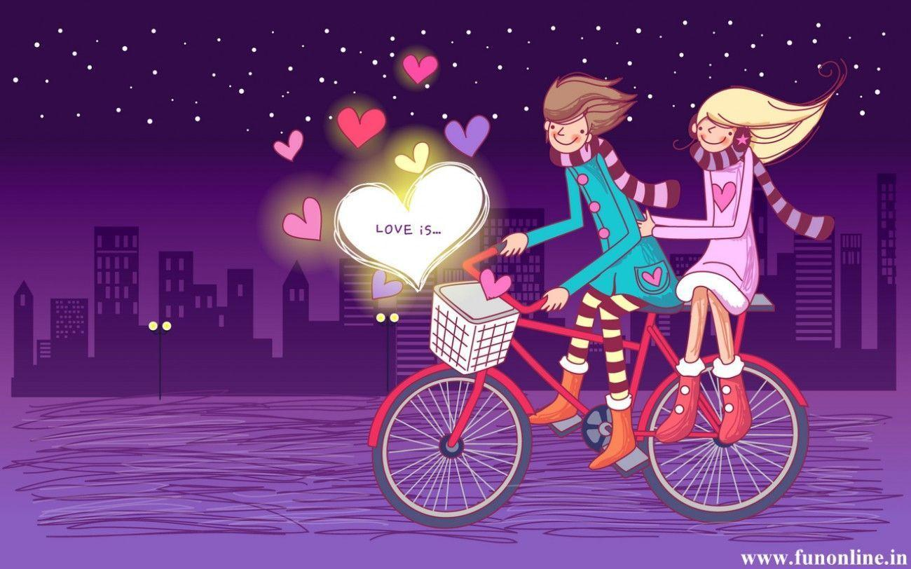 Zedge Cute Love Couple Wallpaper