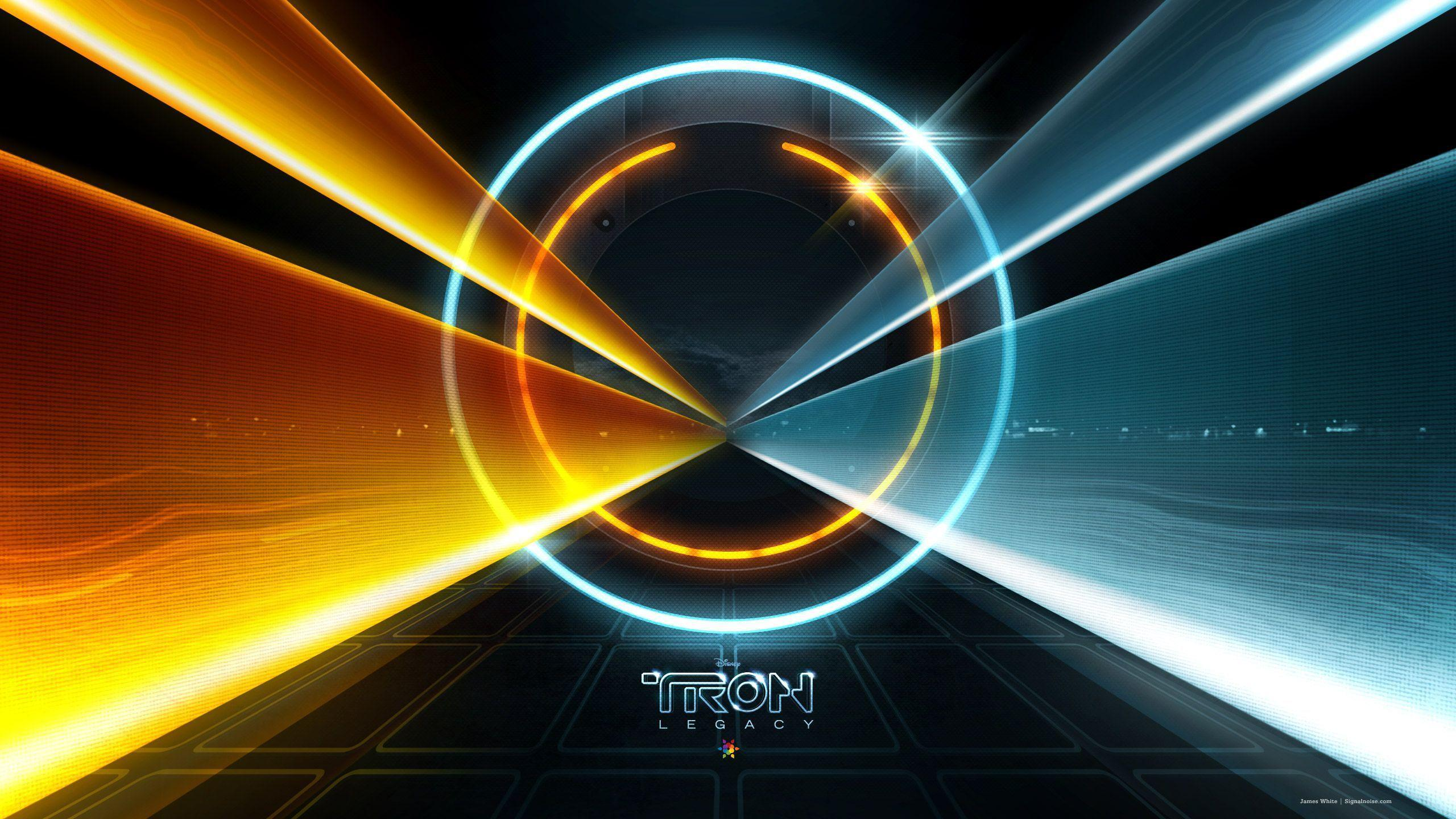 awesome tronlegacy wallpapers - photo #24