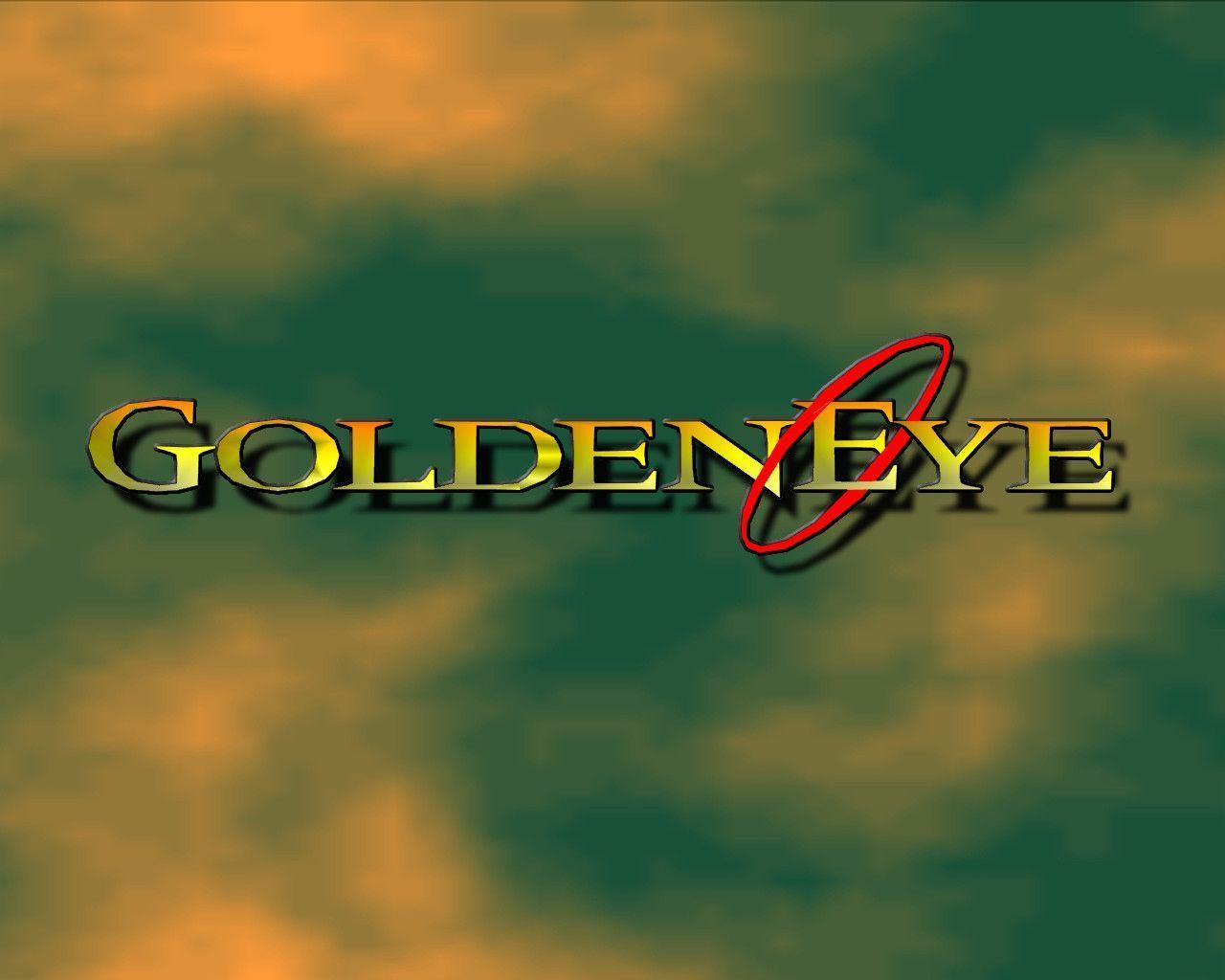 GoldenEye Wallpapers - Wallpaper Cave