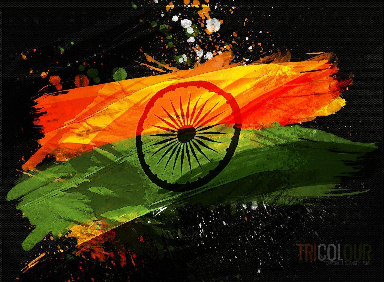 I Love my India HD Wallpapers from 2014 Photo Gallery