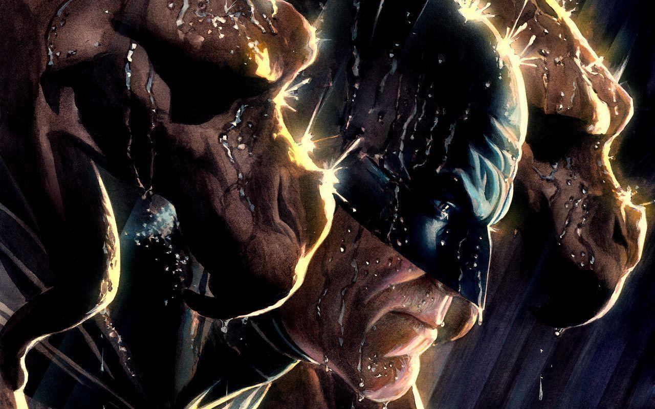 wallpaper comics batman - photo #20