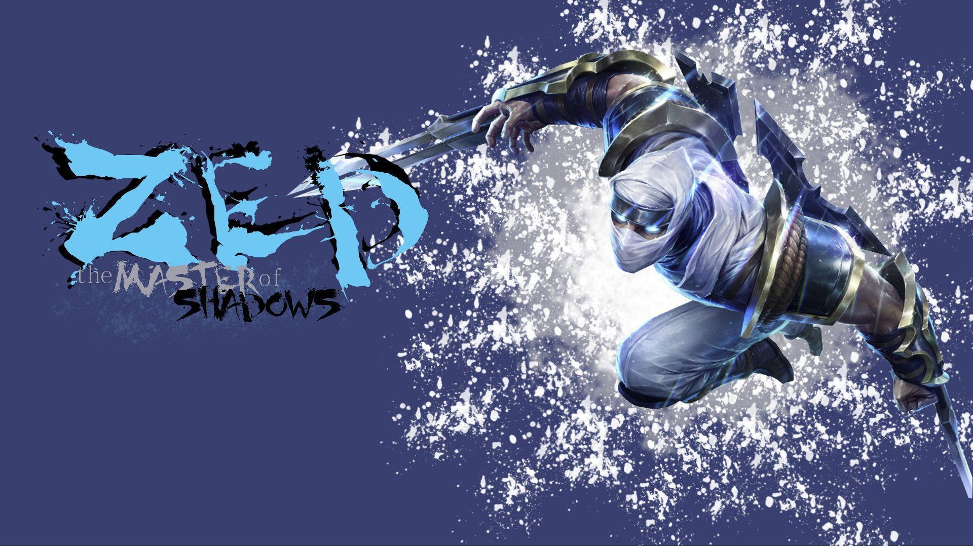 Zed Wallpapers 13 253033 Image HD Wallpapers