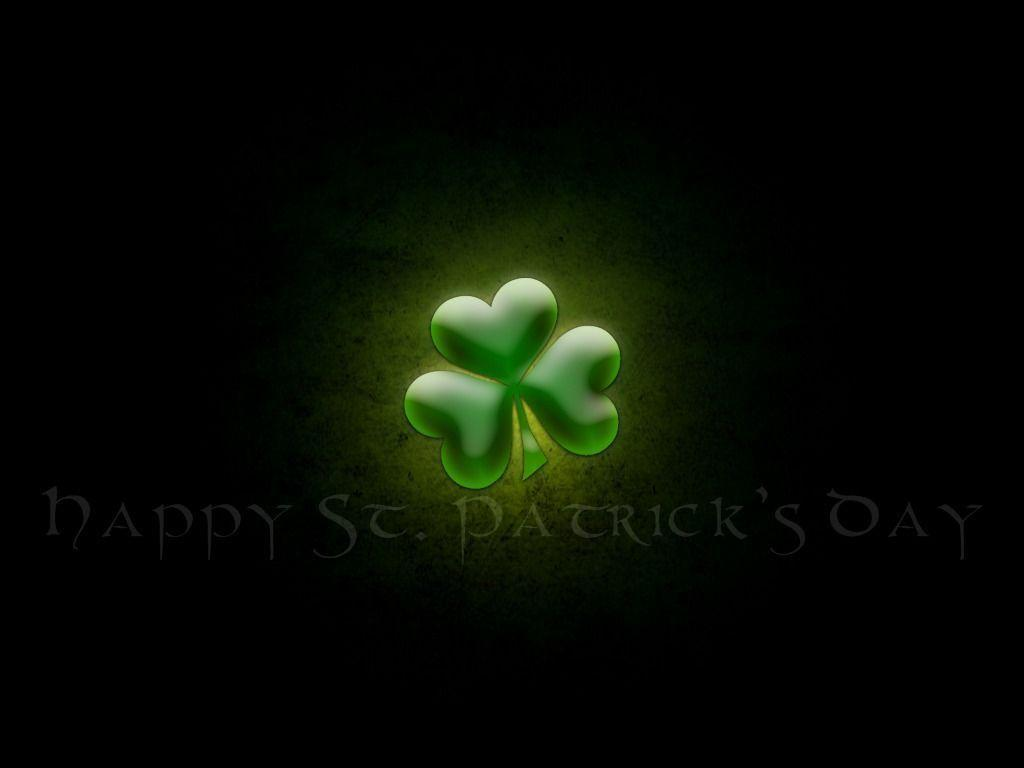 Page 689 | Saint Patricks Day Wallpaper High Definition , Angelica ...
