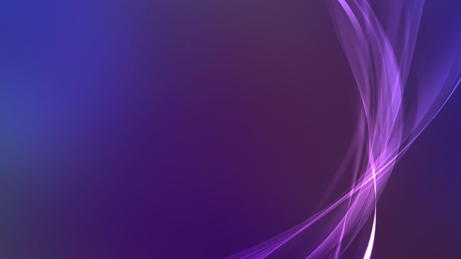 purple hd desktop wallpapers widescreen -#main