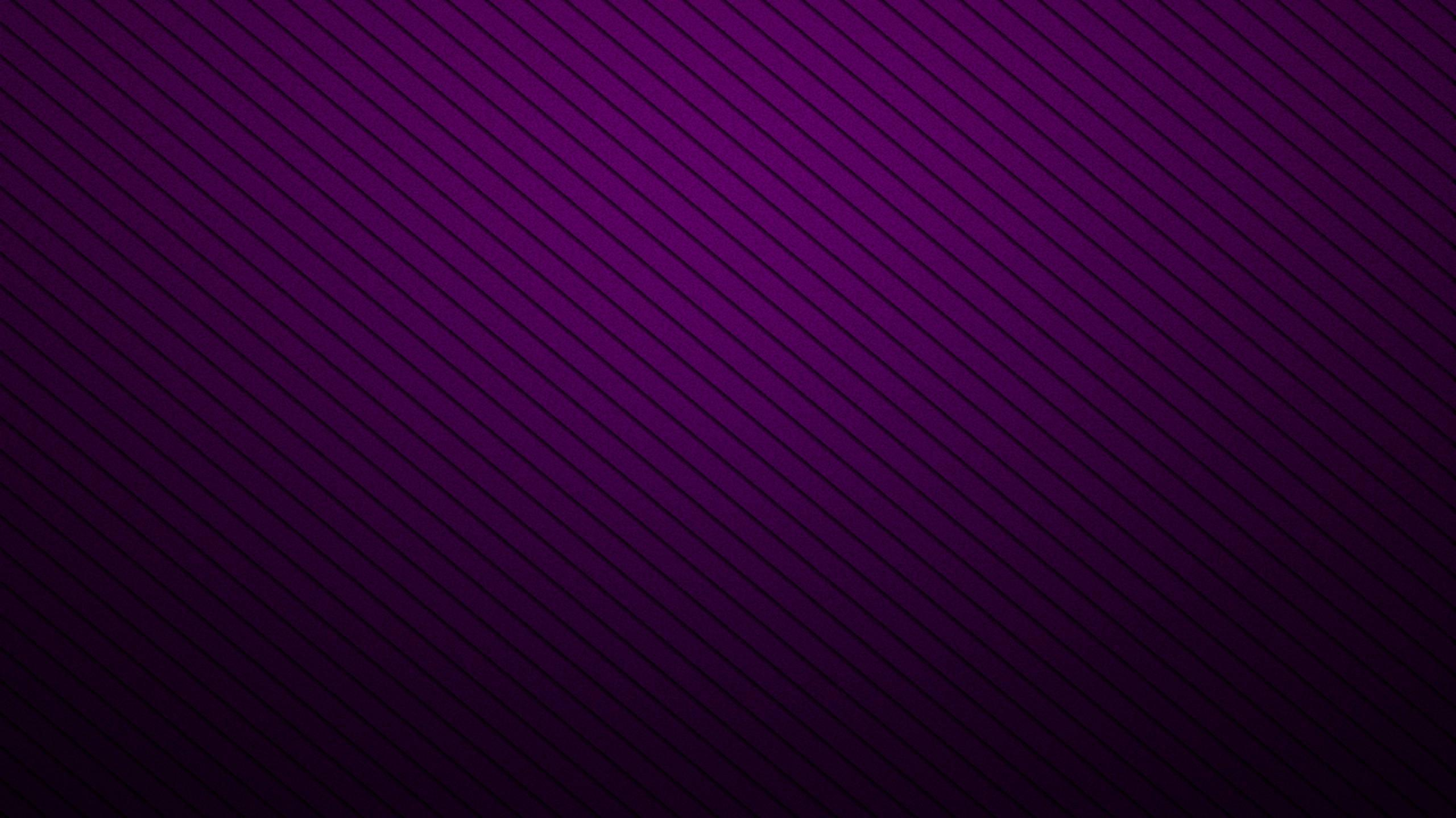 black purple wallpapers wallpaper cave