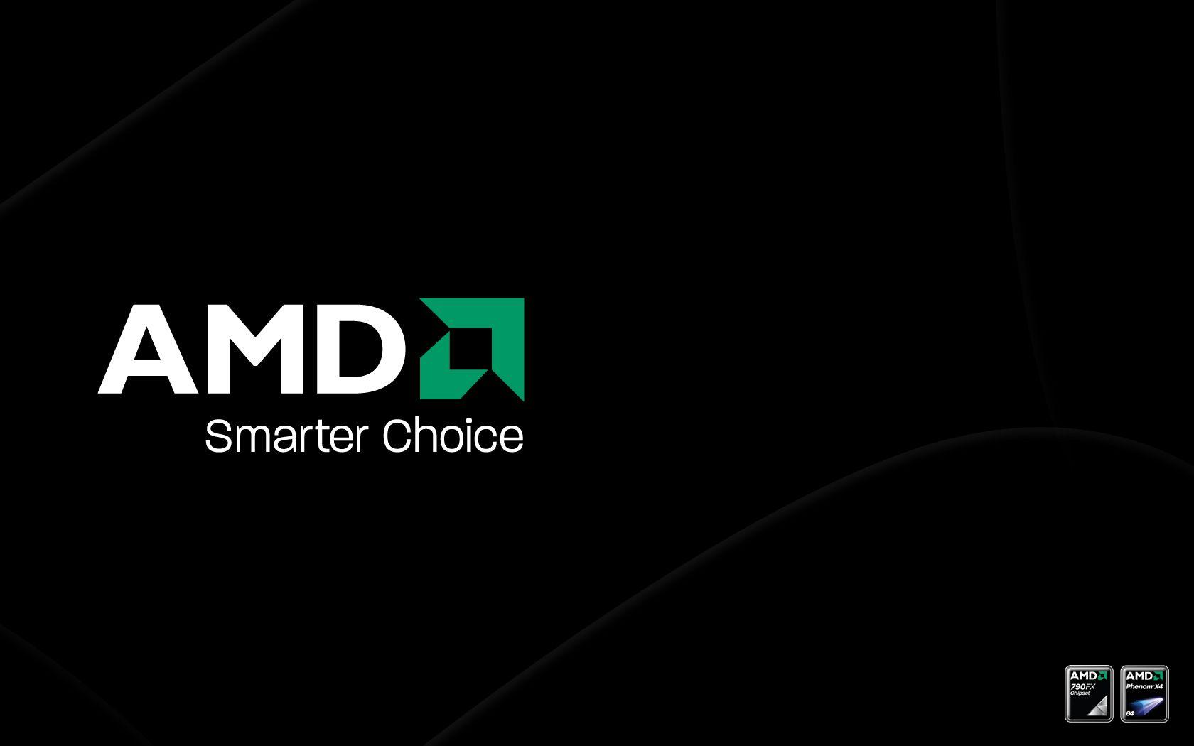 amd fx background by - photo #38