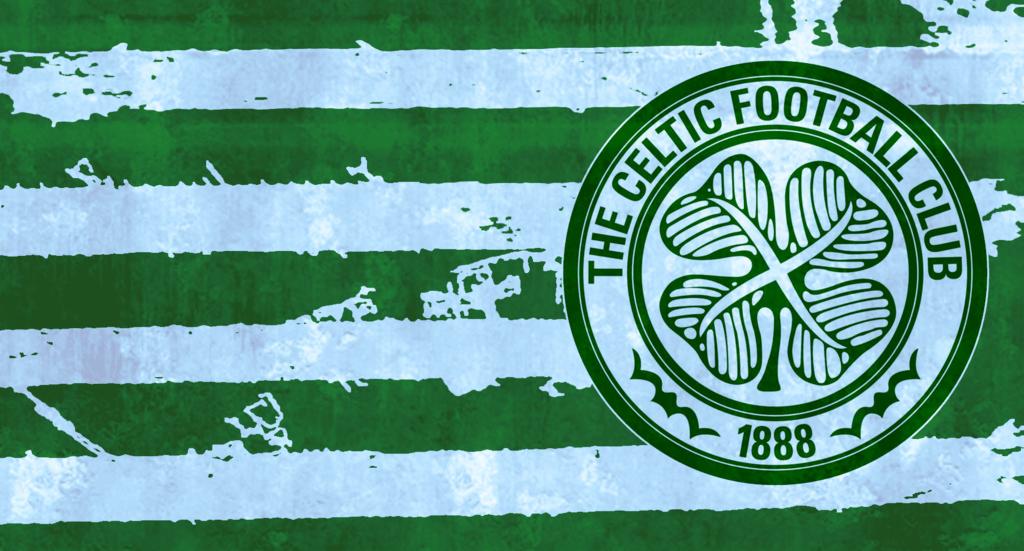 Celtic Fc 2015 Backgrounds  Wallpaper Cave