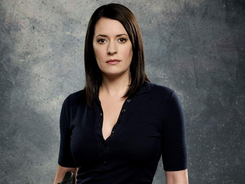 paget brewster wallpapers wallpaper cave