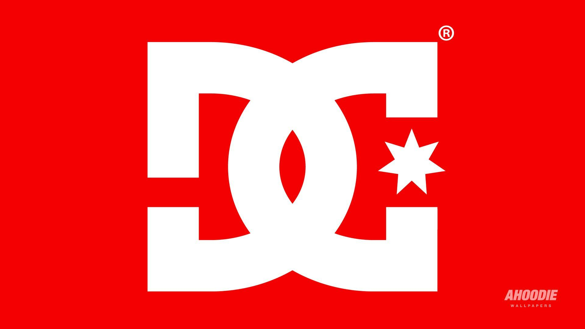 dc shoes logo wallpapers wallpaper cave rh wallpapercave com  logos dcshoecousa