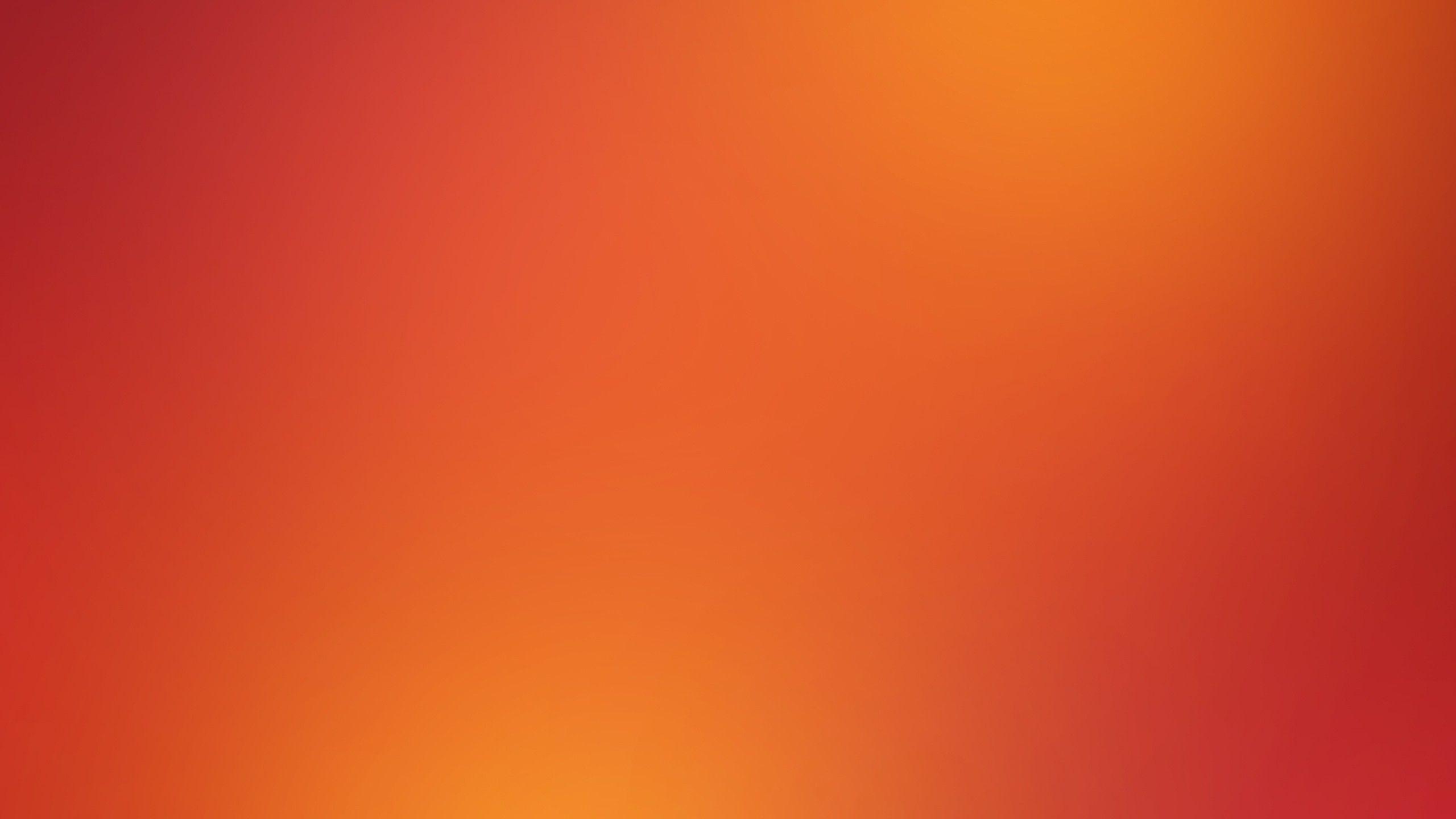 Wallpaper Orange Color 61 Images: Wallpapers Gradient