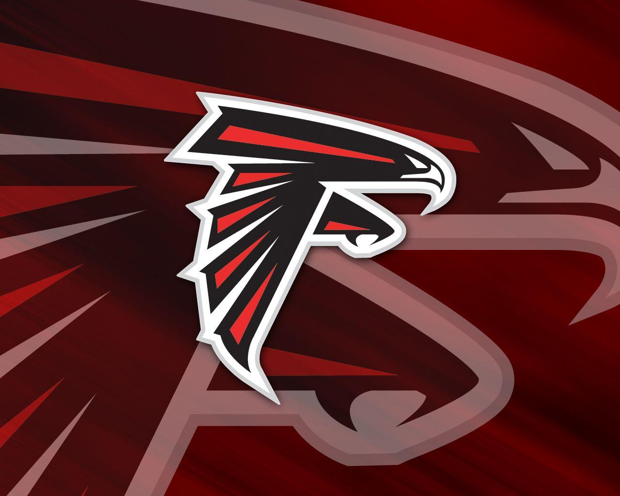 Atlanta Falcons Hd Wallpapers 23802 Image