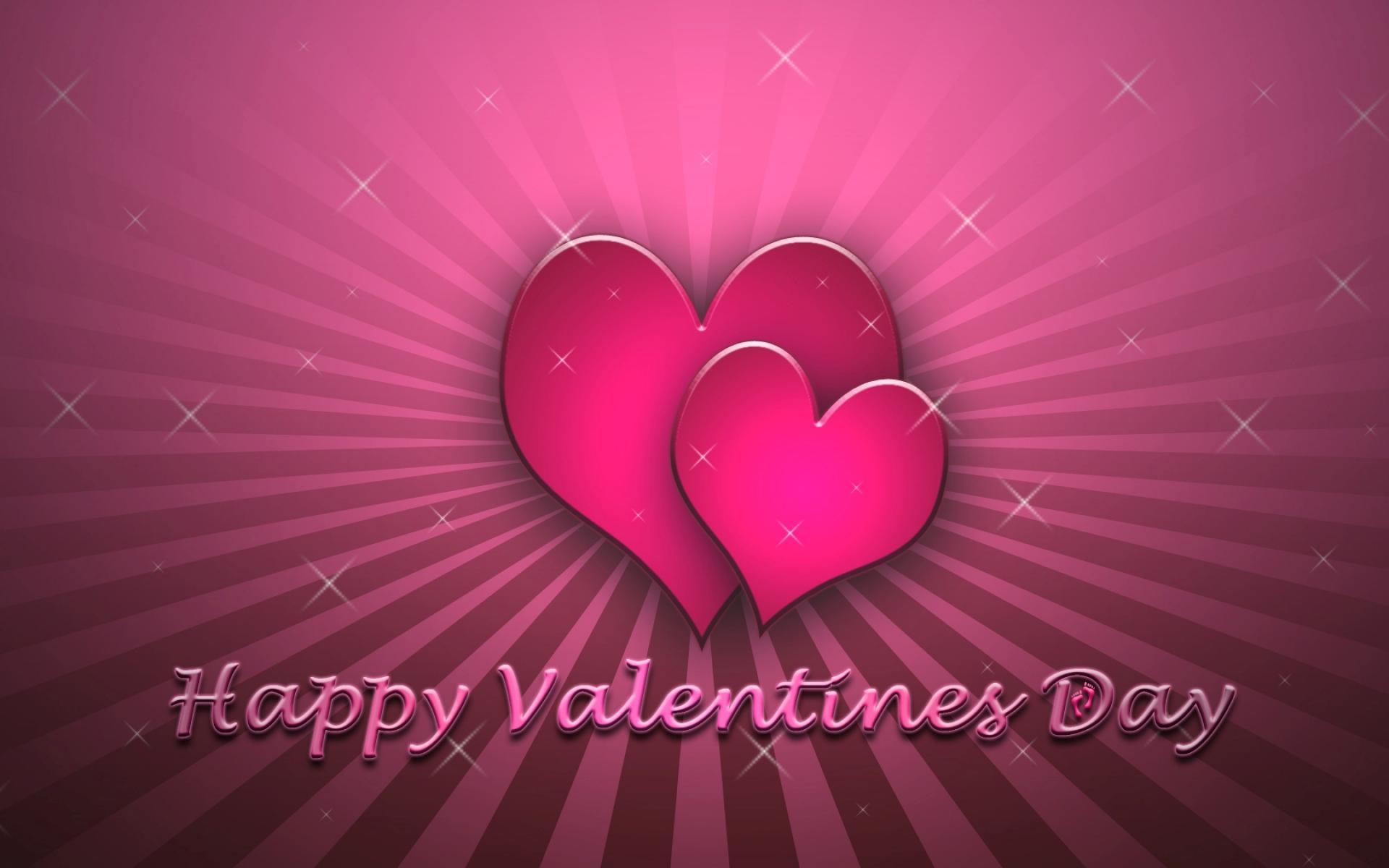 free valentines day computer - photo #20