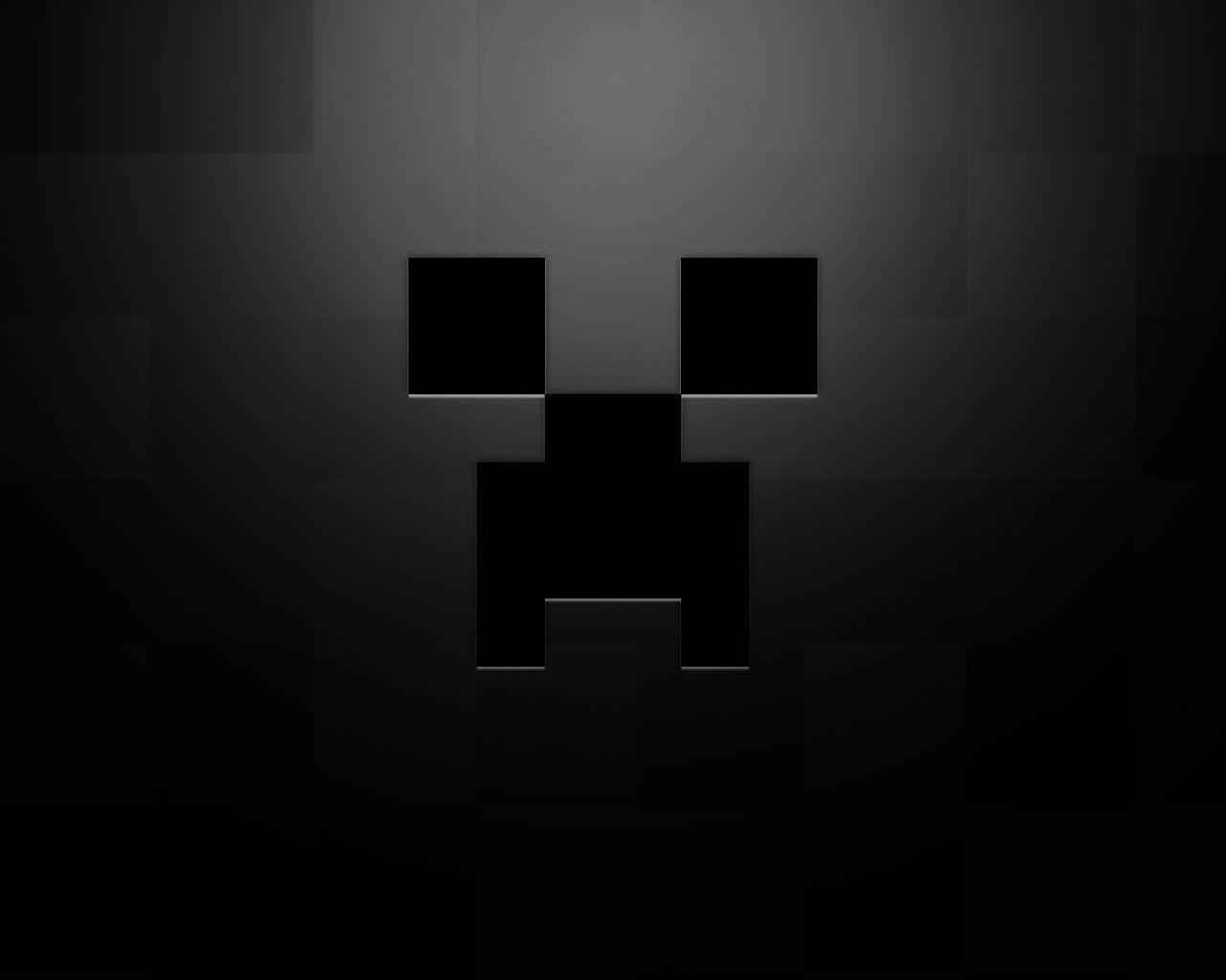 Minecraft Img For > Minecraft Creeper Desktop Background