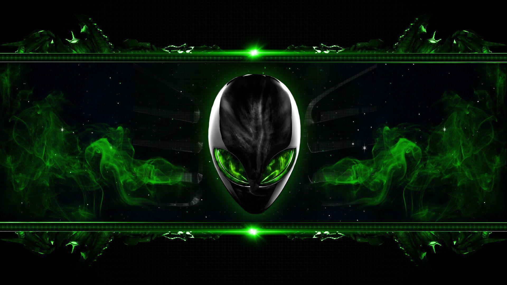 Hd alienware wallpapers wallpaper cave 103 alienware wallpapers alienware backgrounds voltagebd Gallery