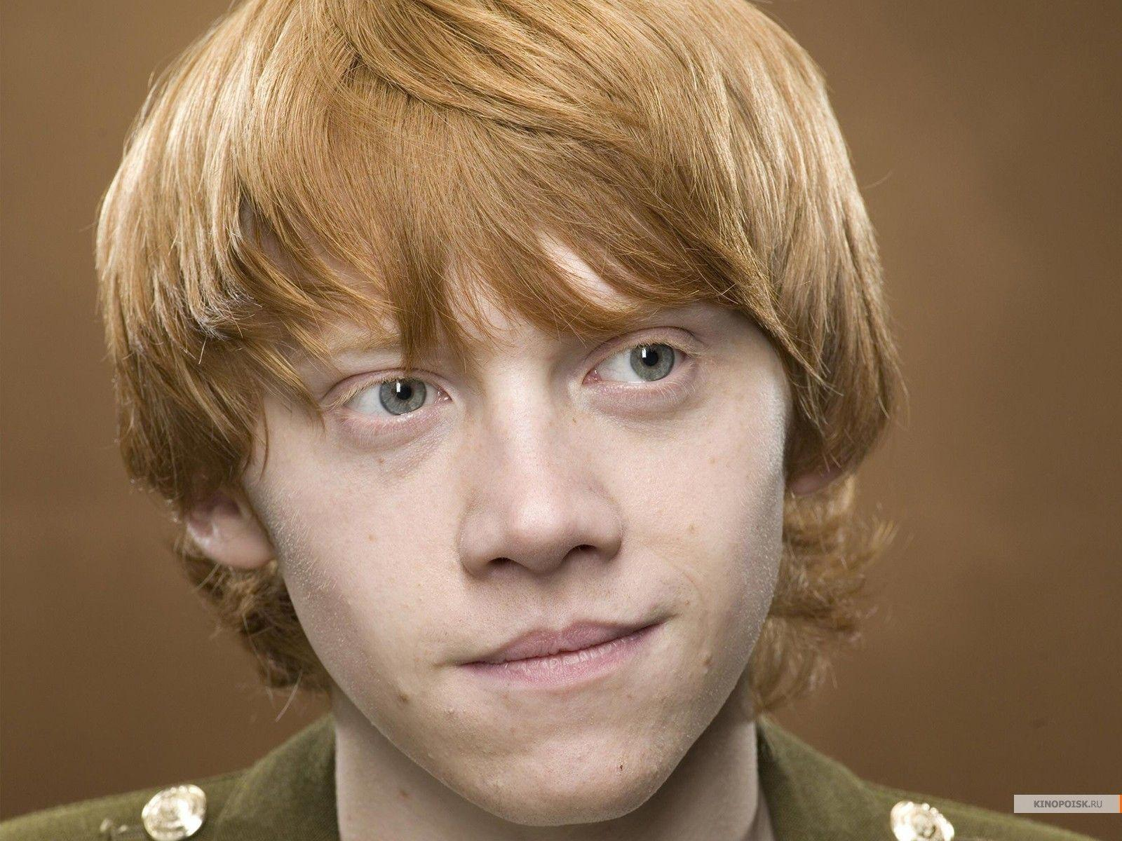Rupert Grint Wallpaper 92 80295 High Definition Wallpapers| wallalay.
