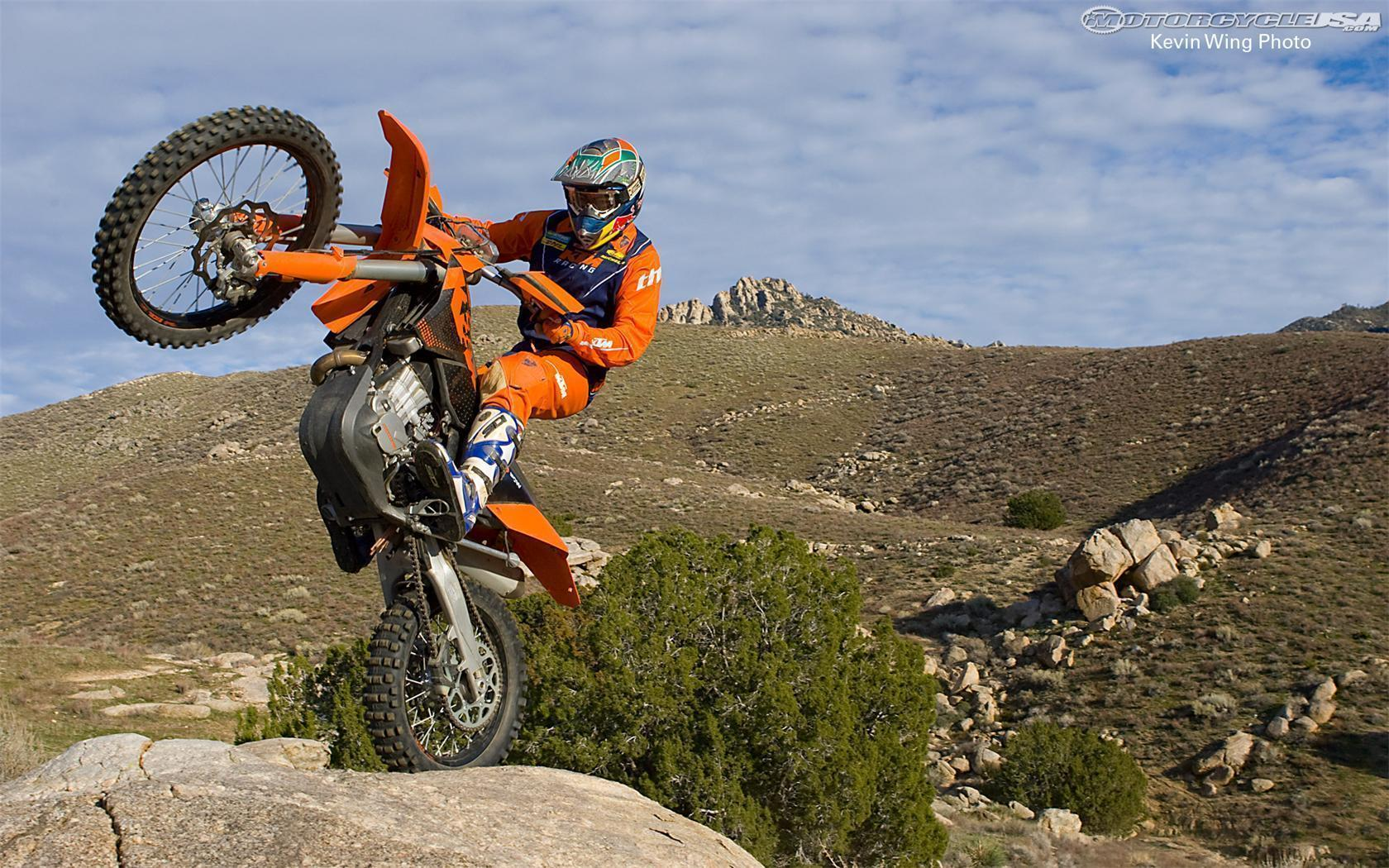 dirt bikes wallpapers wallpaper cave