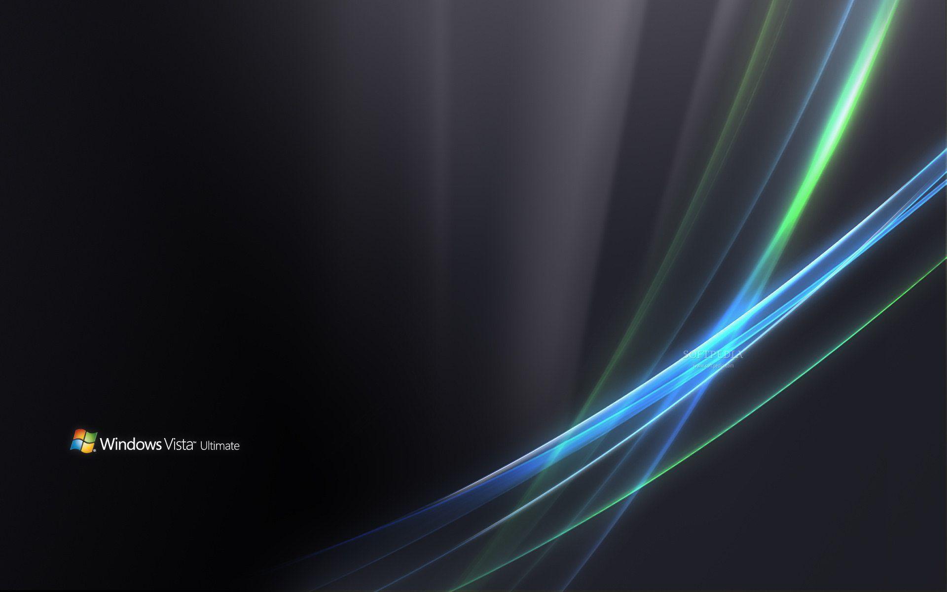 Windows 7 Ultimate Desktop Backgrounds - Wallpaper Cave