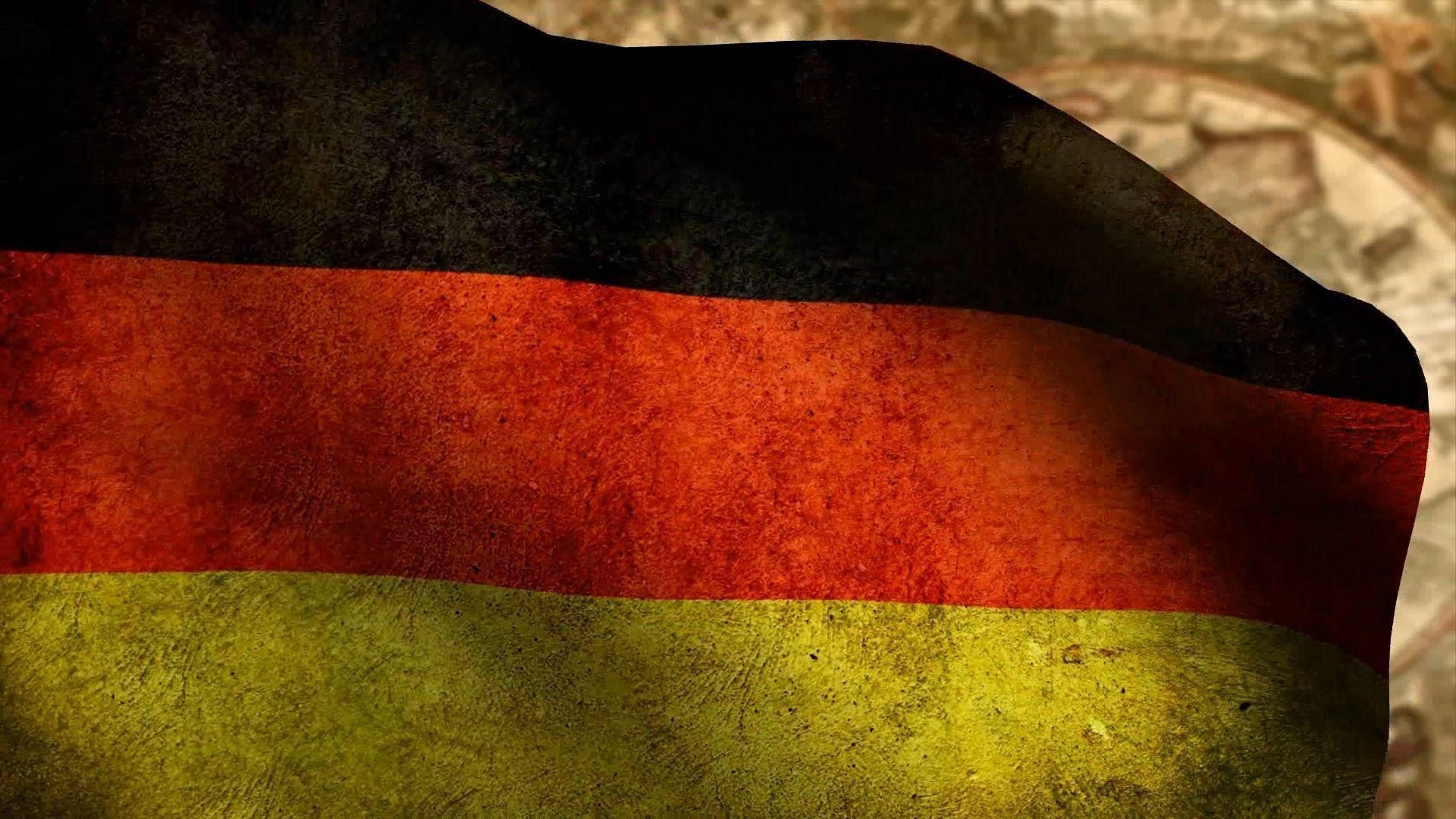 German Flag Wallpaper HD #8294 Wallpaper | ForWallpapers.