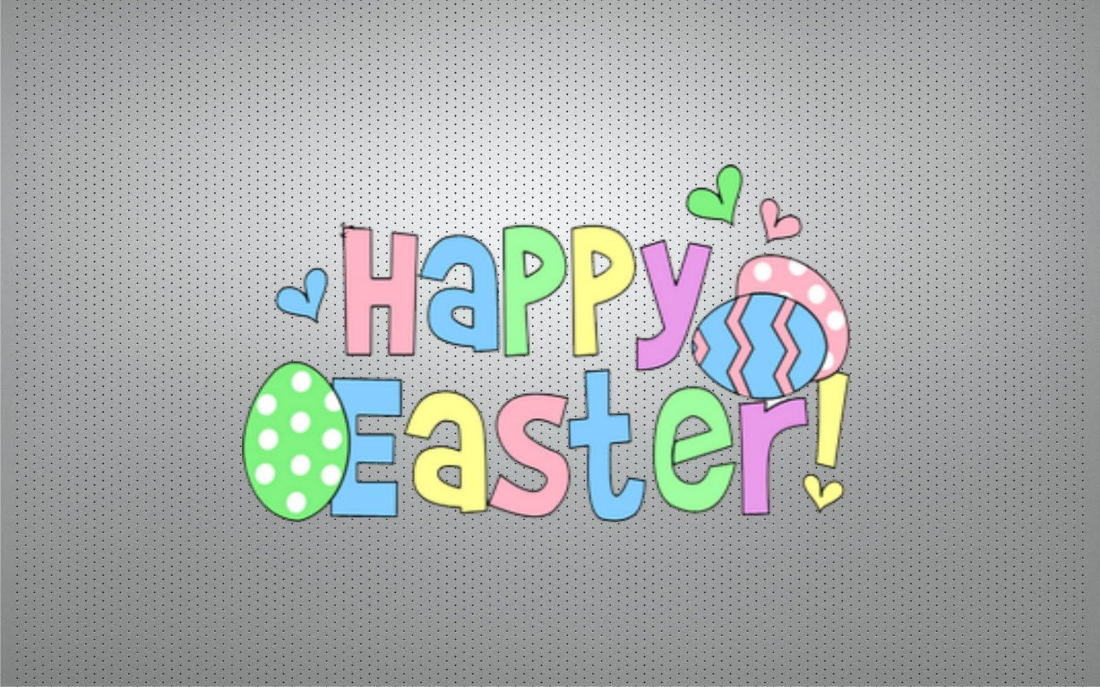 Happy Easter 2 222362 Image HD Wallpapers