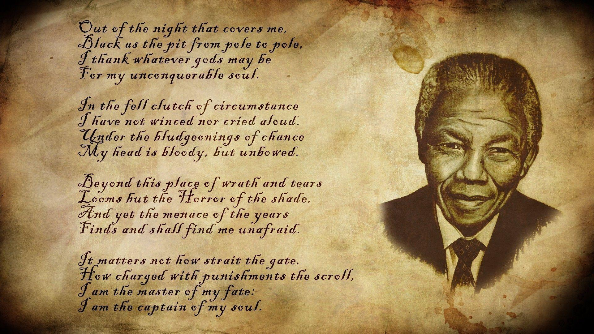 Nelson Mandela photos in high quality 1080 - HD Wallpaper
