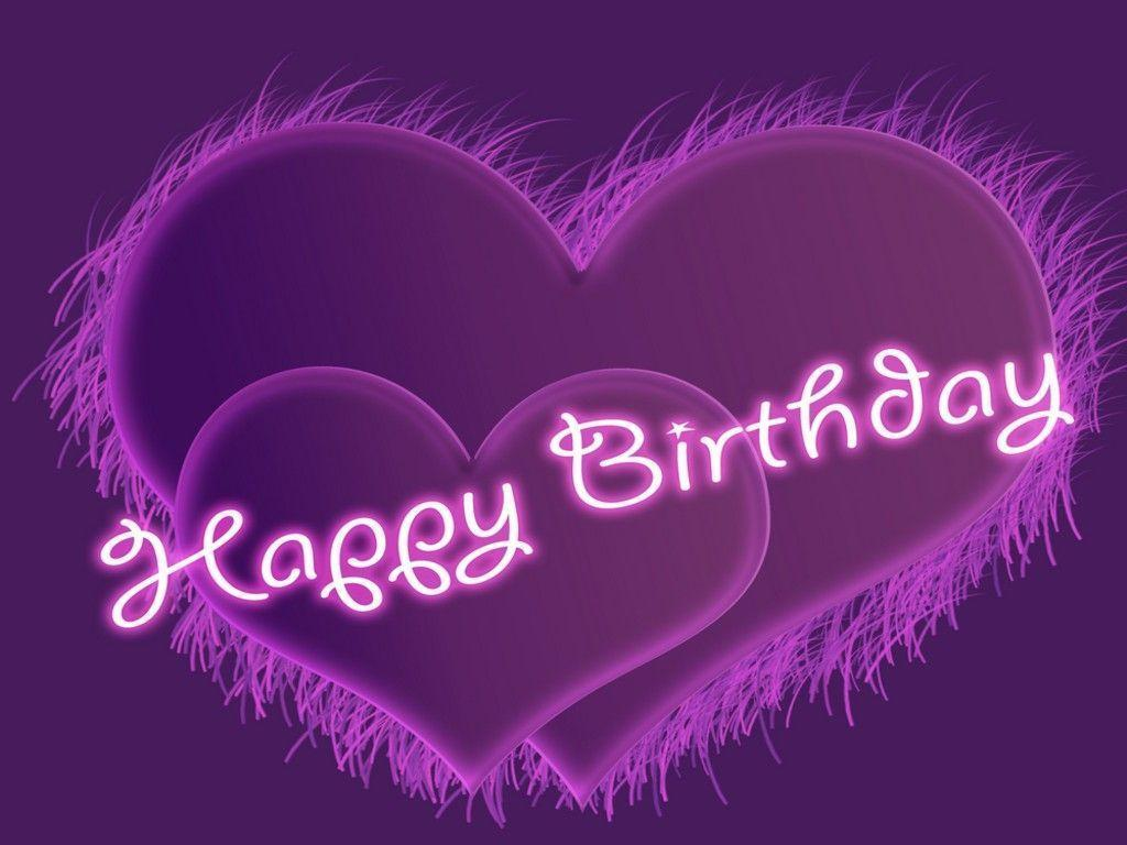 Free Wallpaper Birthday Love : Happy Birthday Love Wallpapers - Wallpaper cave